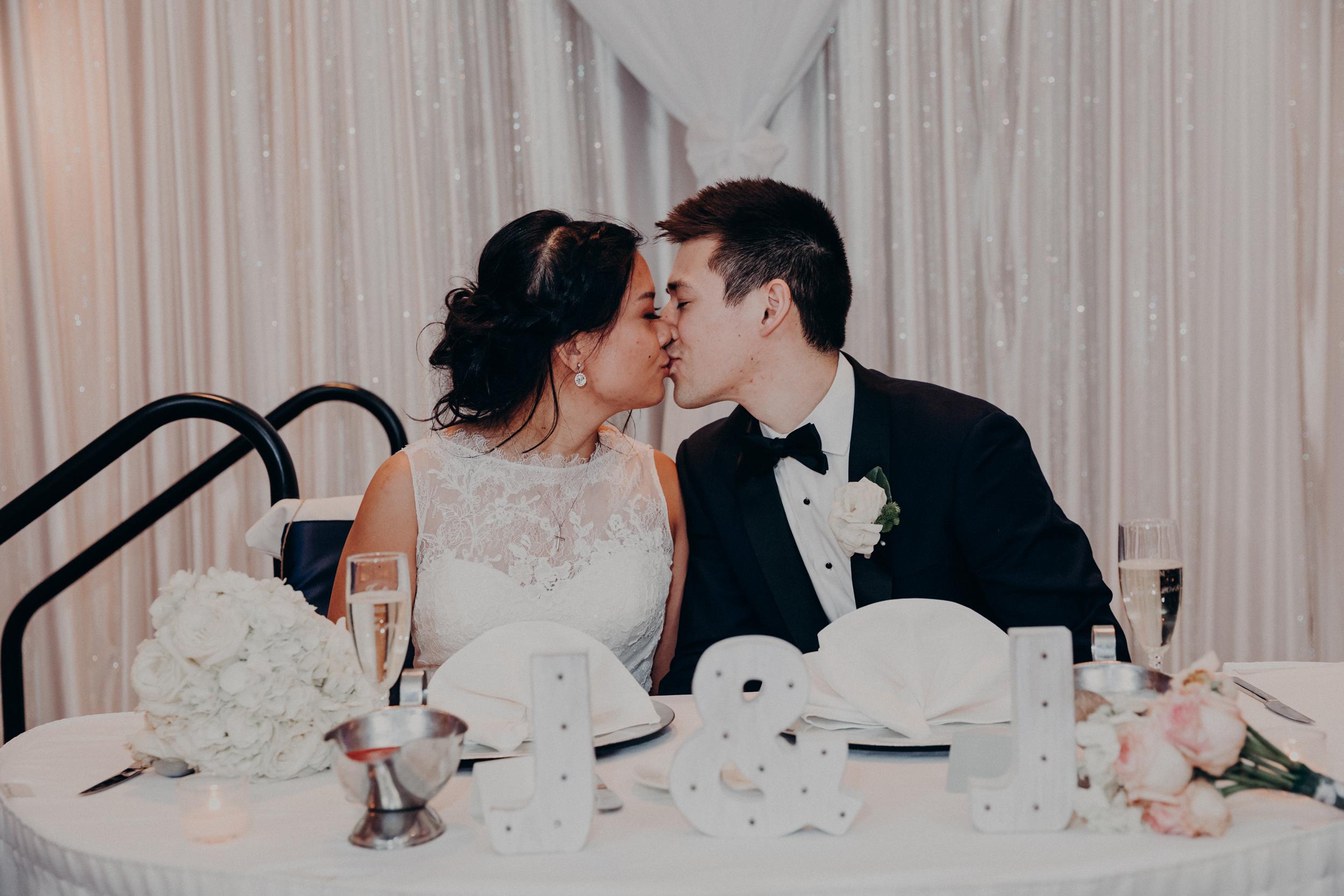 (0773) Jodi + JP (Wedding).jpg