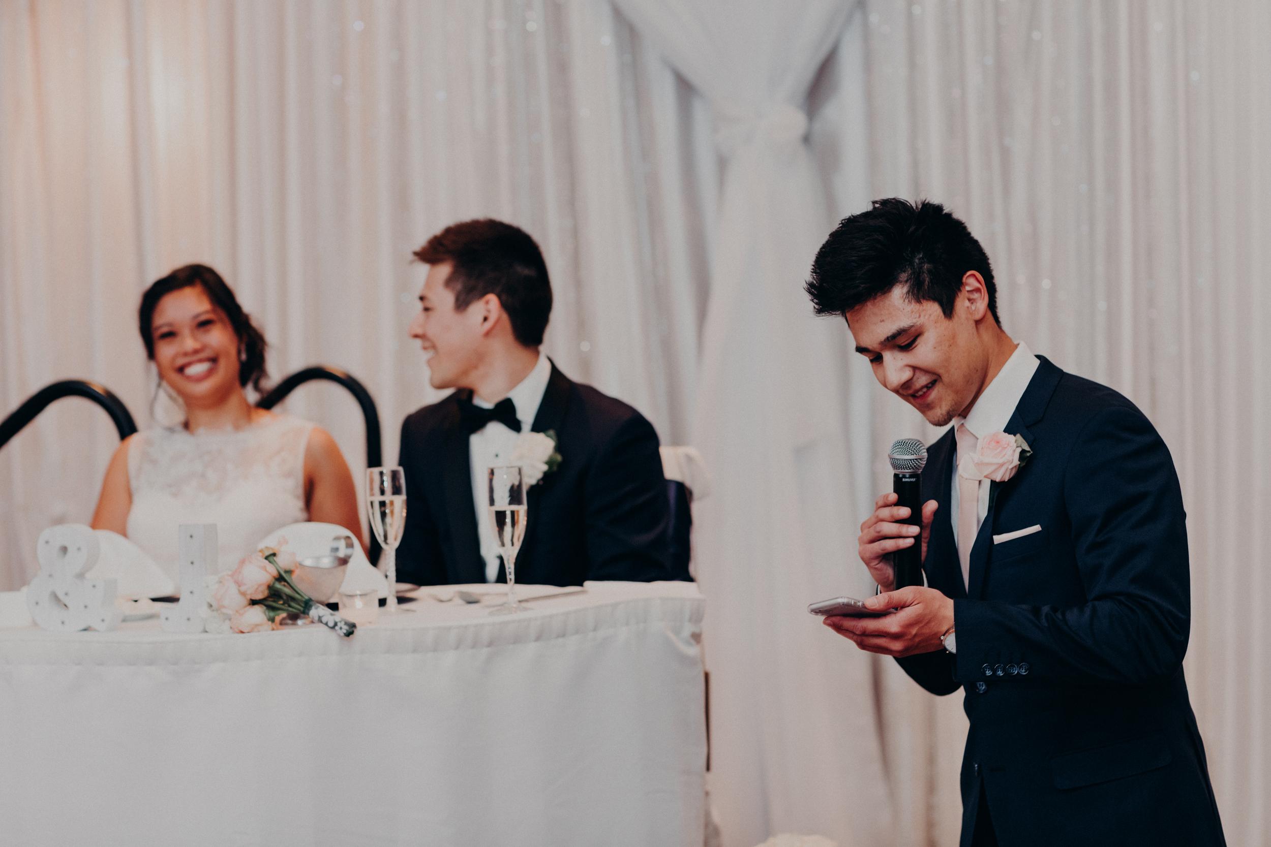 (0801) Jodi + JP (Wedding).jpg