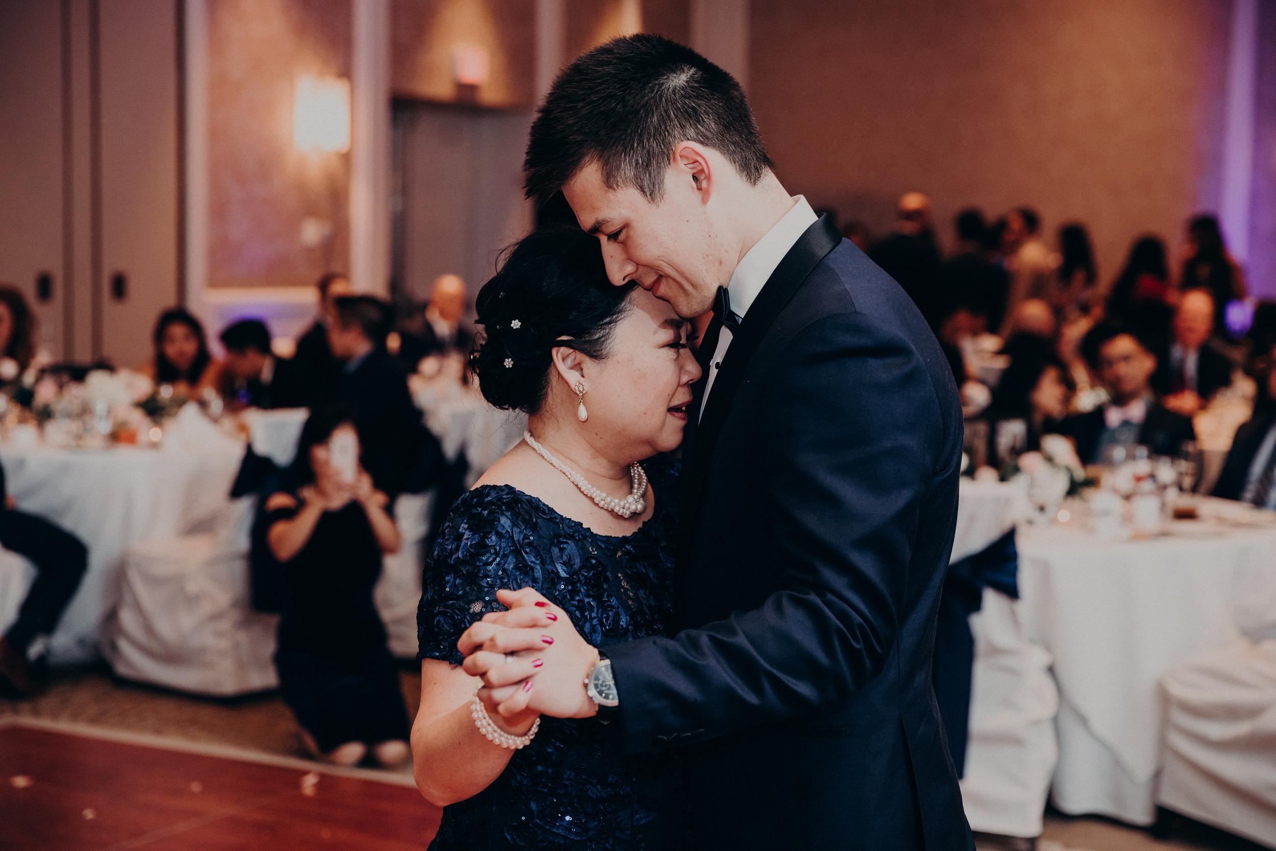 (0848) Jodi + JP (Wedding).jpg