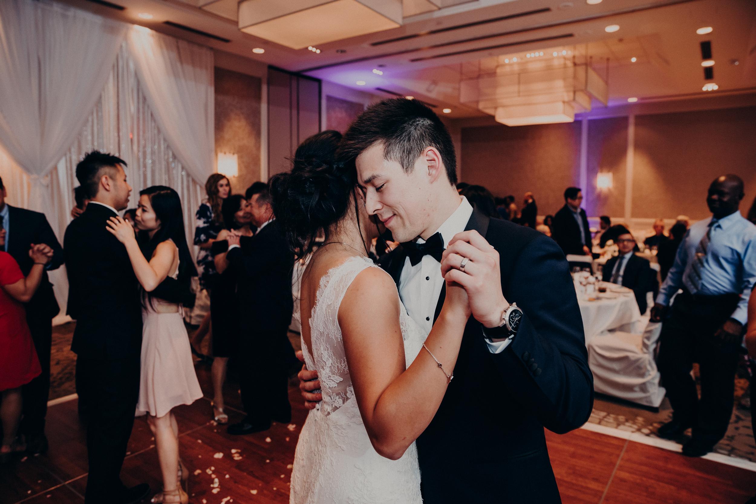 (0866) Jodi + JP (Wedding).jpg