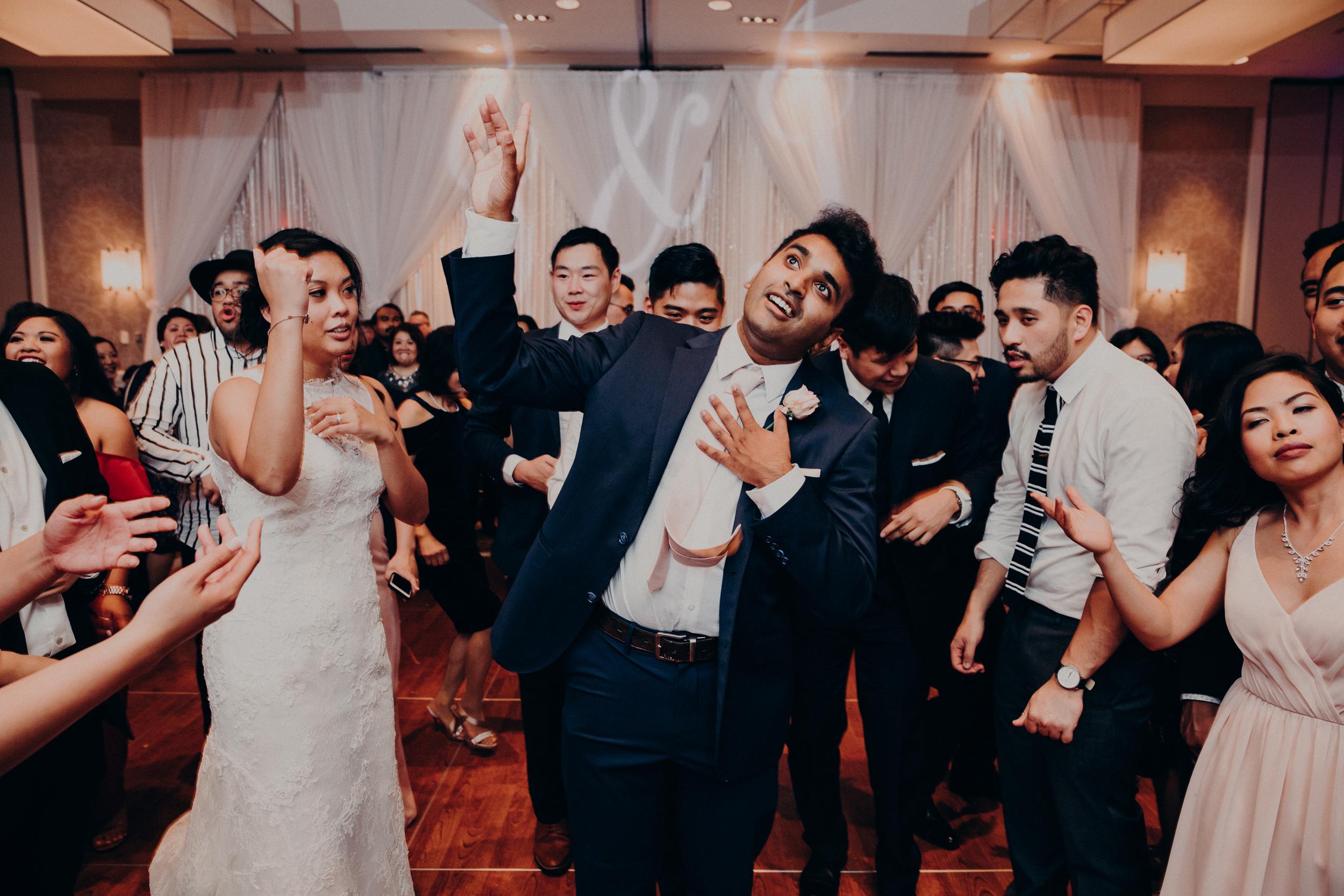 (0977) Jodi + JP (Wedding).jpg