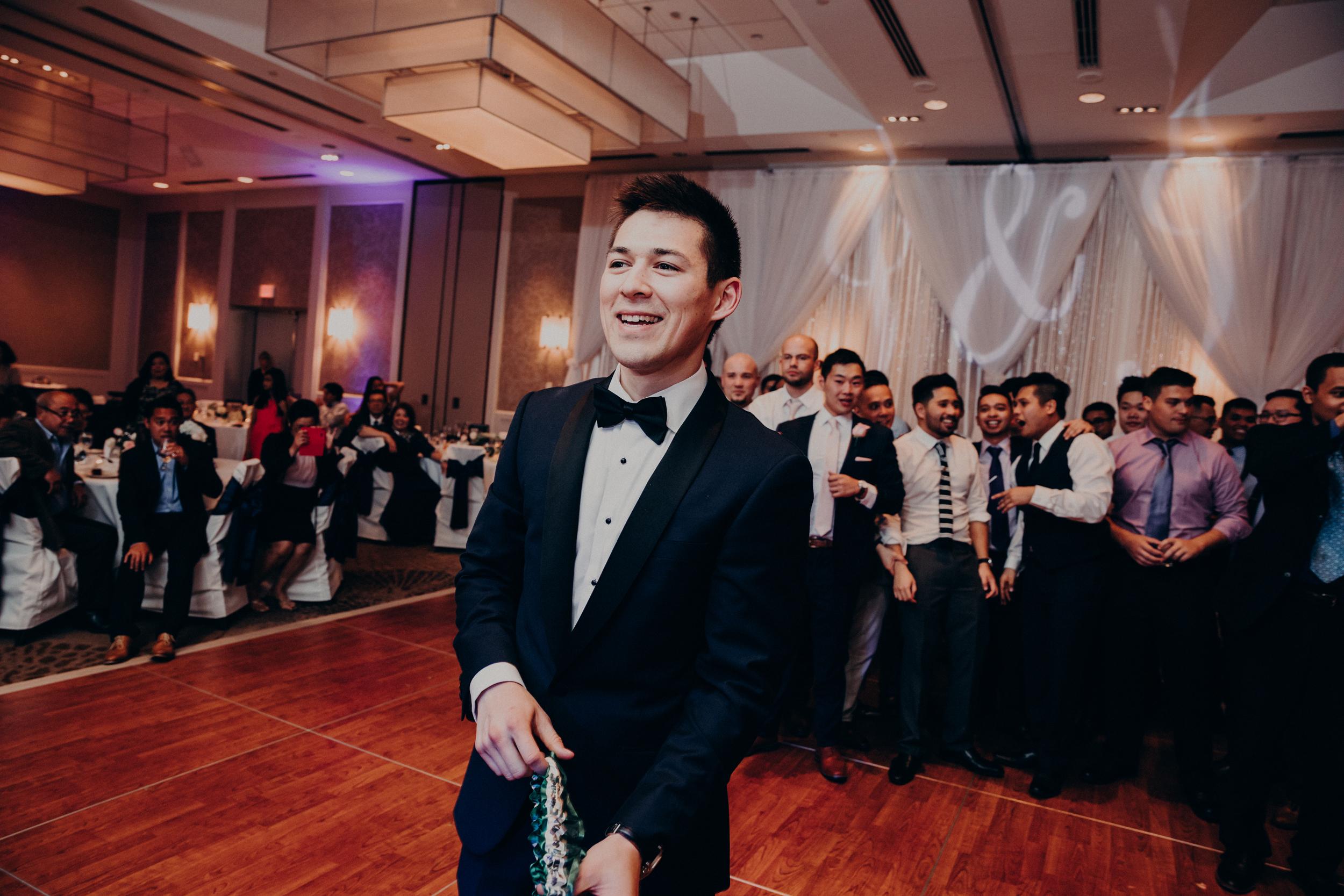 (0999) Jodi + JP (Wedding).jpg