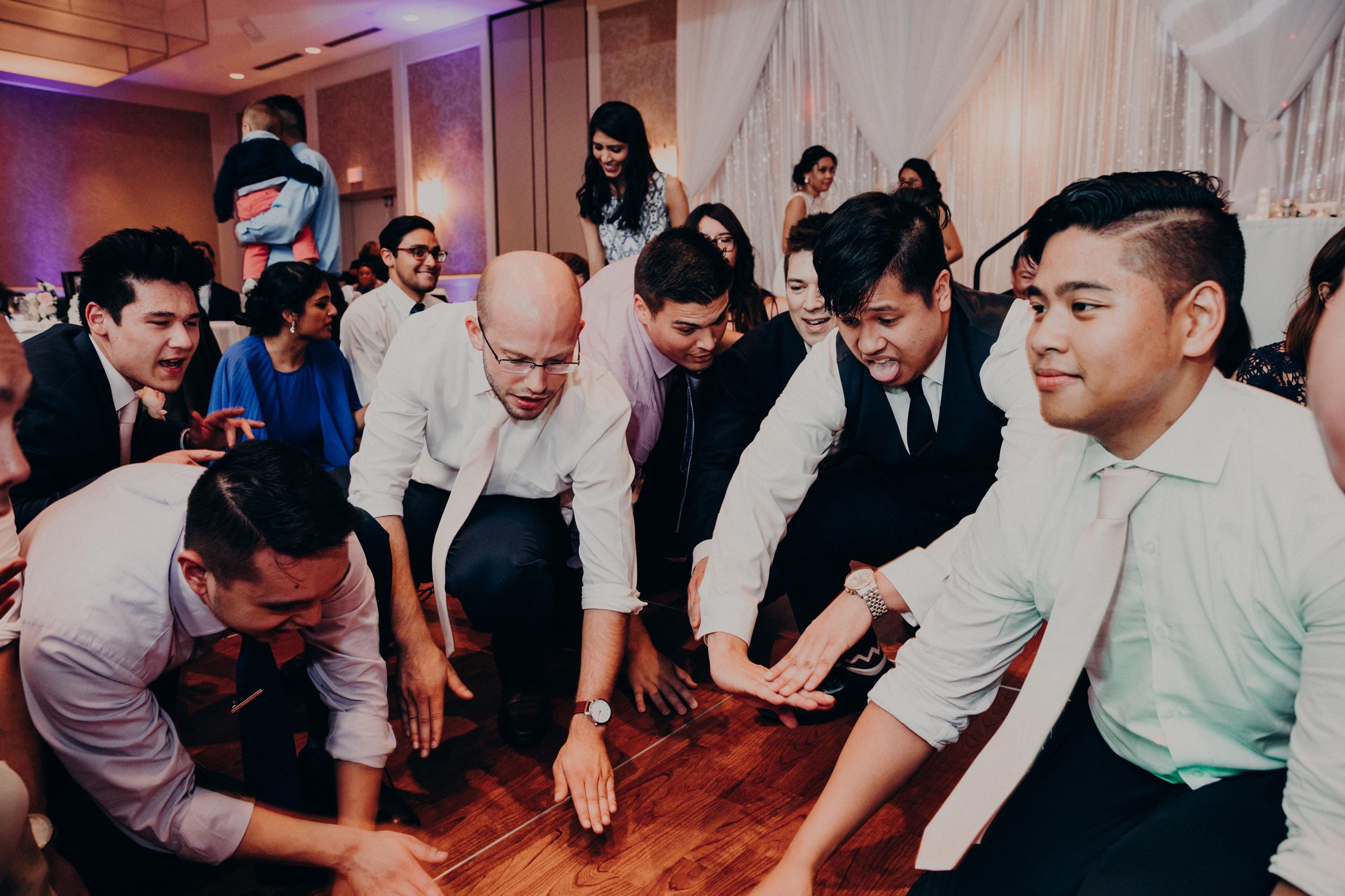 (1080) Jodi + JP (Wedding).jpg