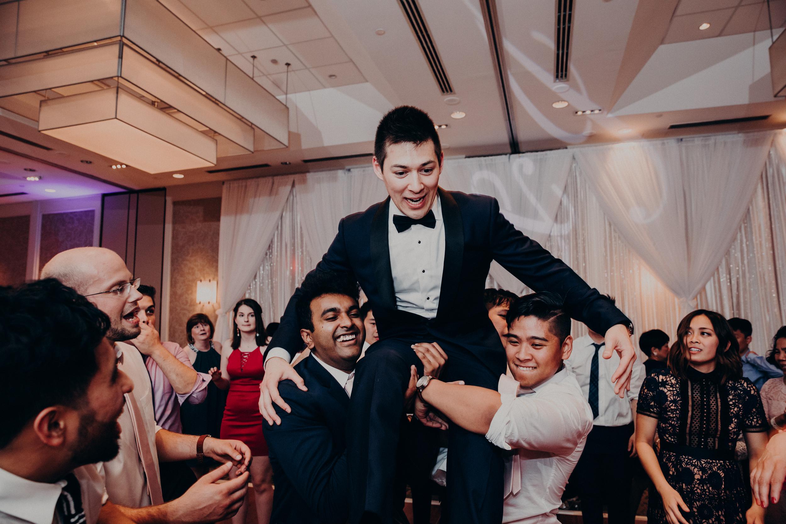 (1091) Jodi + JP (Wedding).jpg