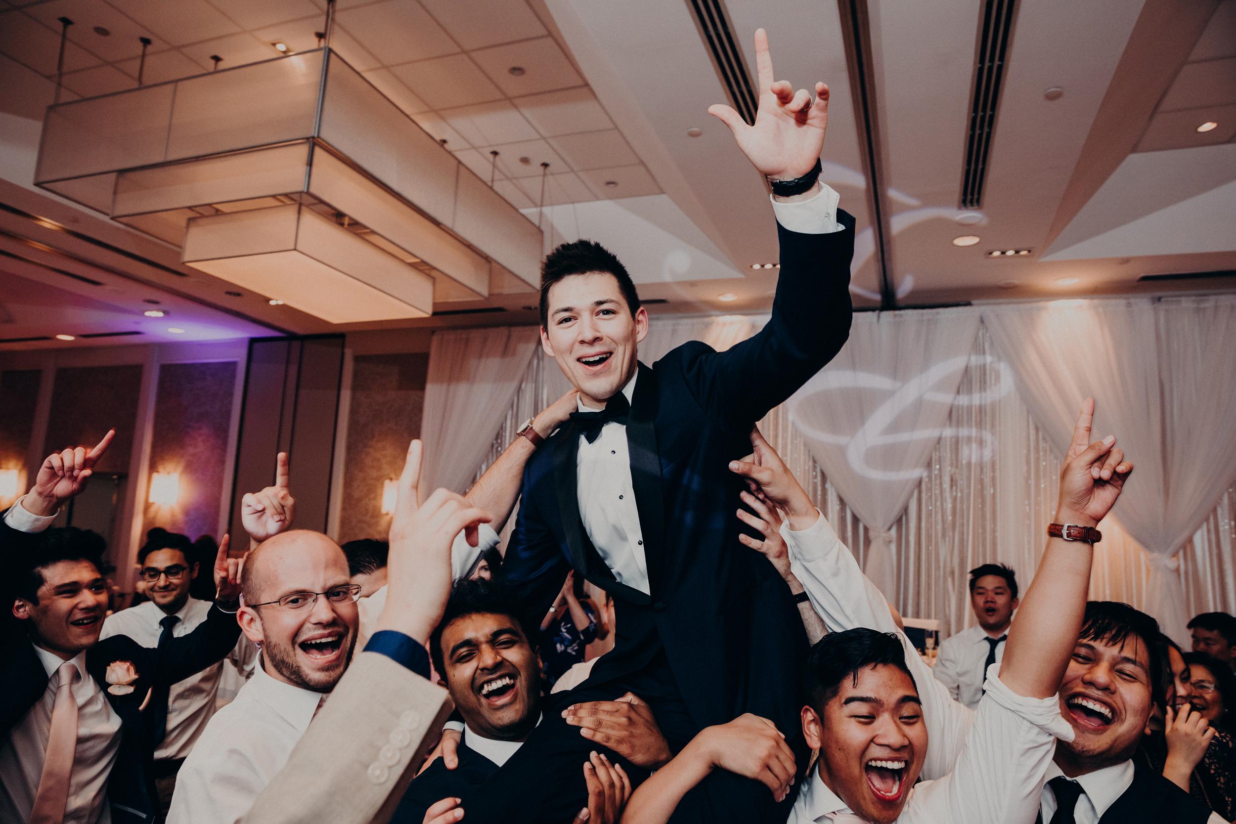 (1095) Jodi + JP (Wedding).jpg