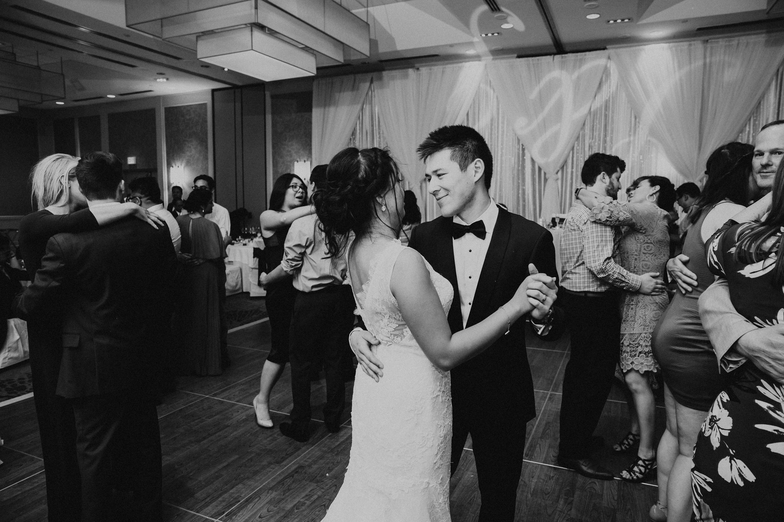 (1100) Jodi + JP (Wedding).jpg