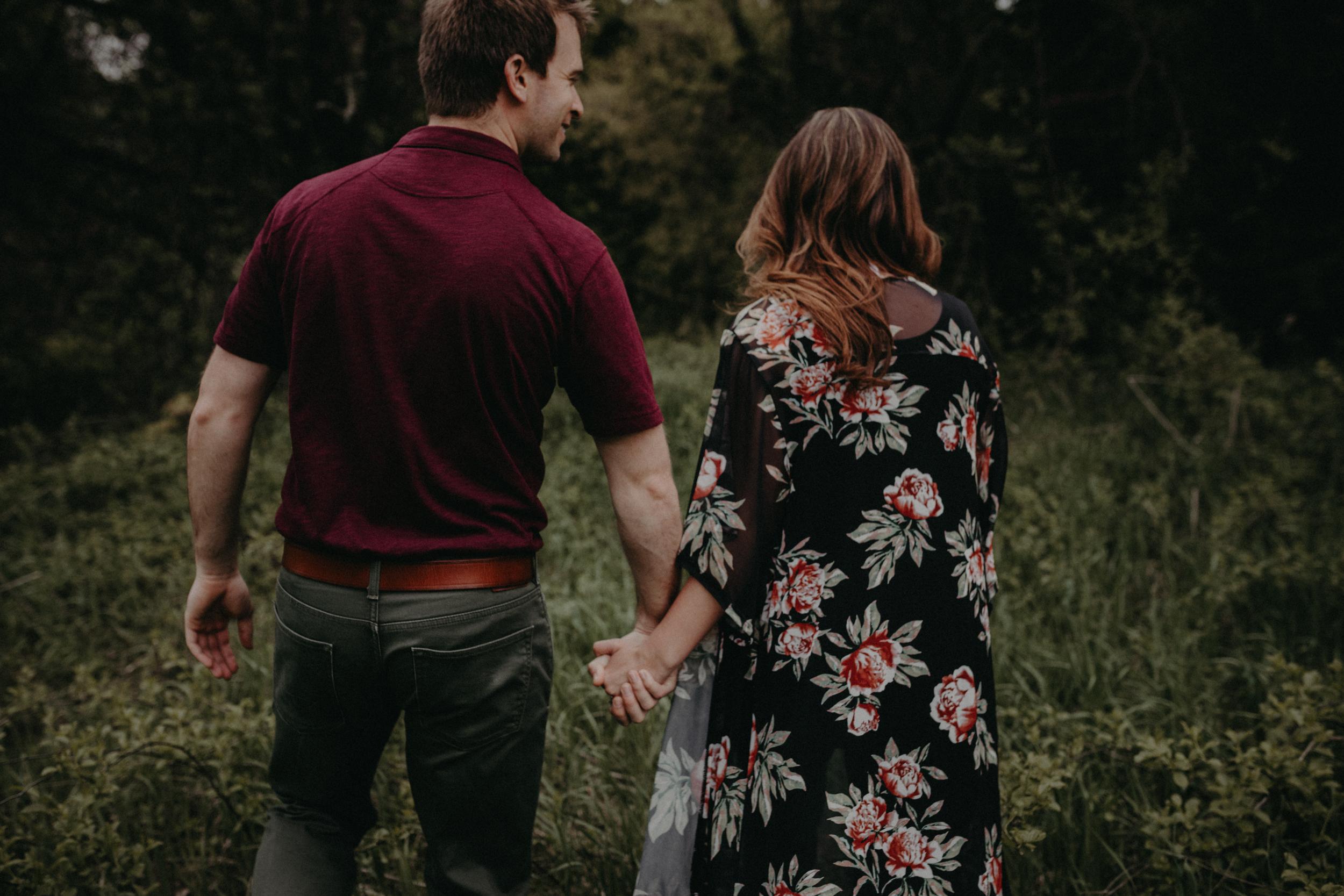 (008) Amanda + Mike (Engagement).jpg