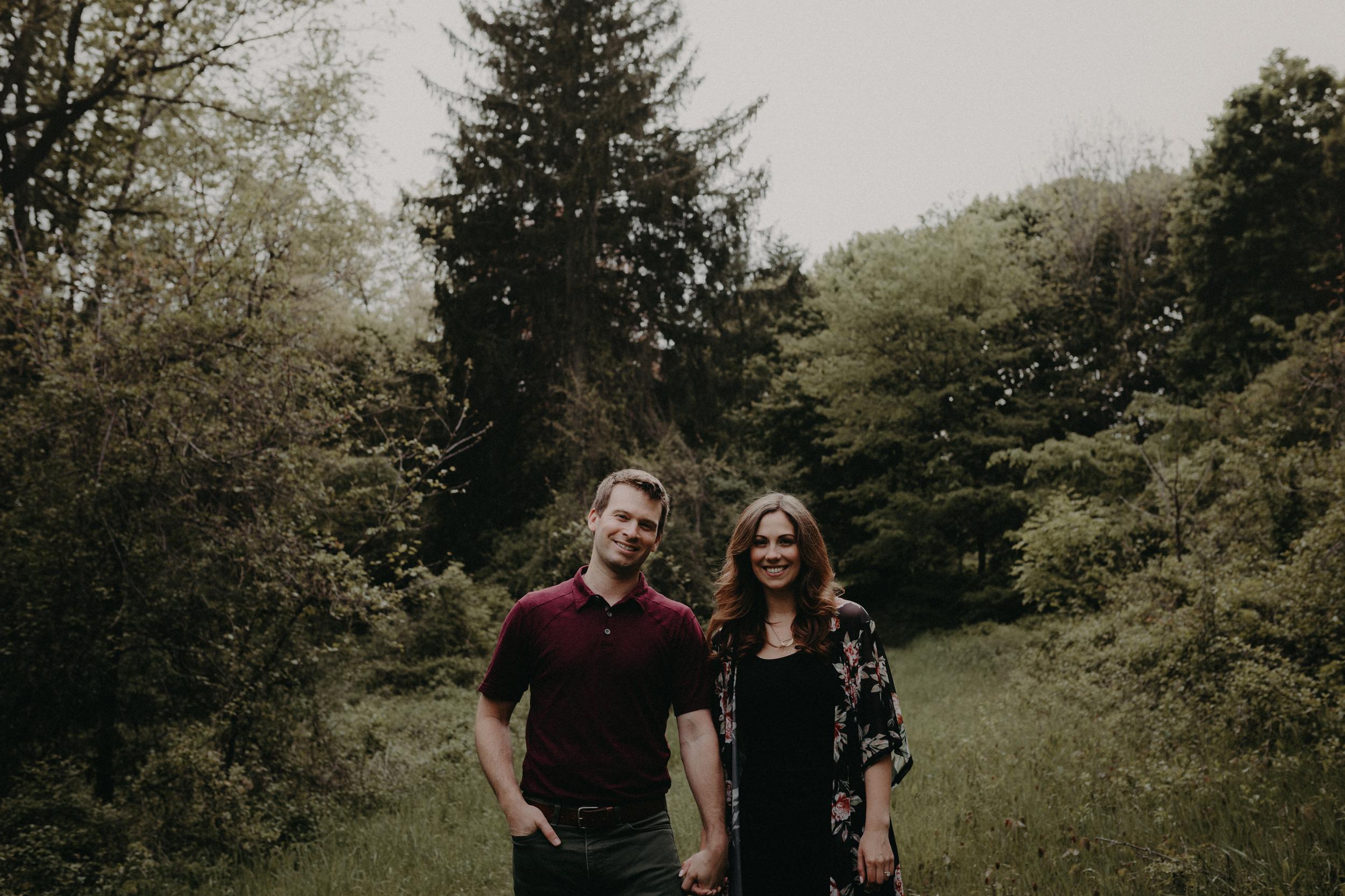 (005) Amanda + Mike (Engagement).jpg