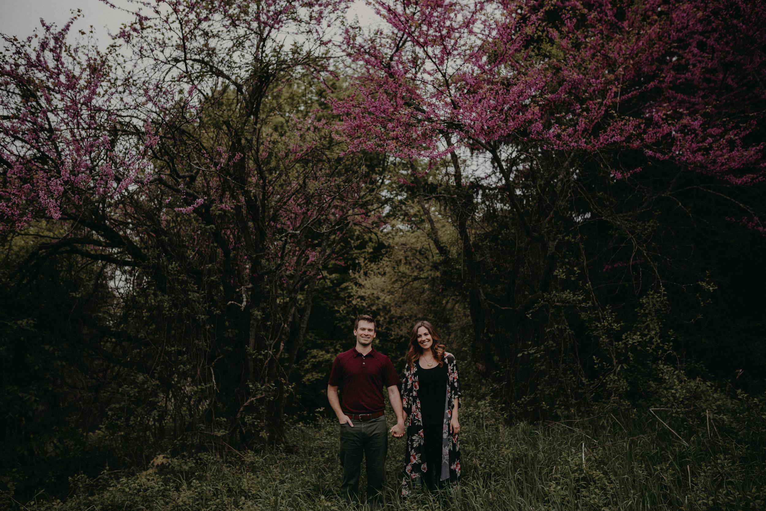 (014) Amanda + Mike (Engagement).jpg