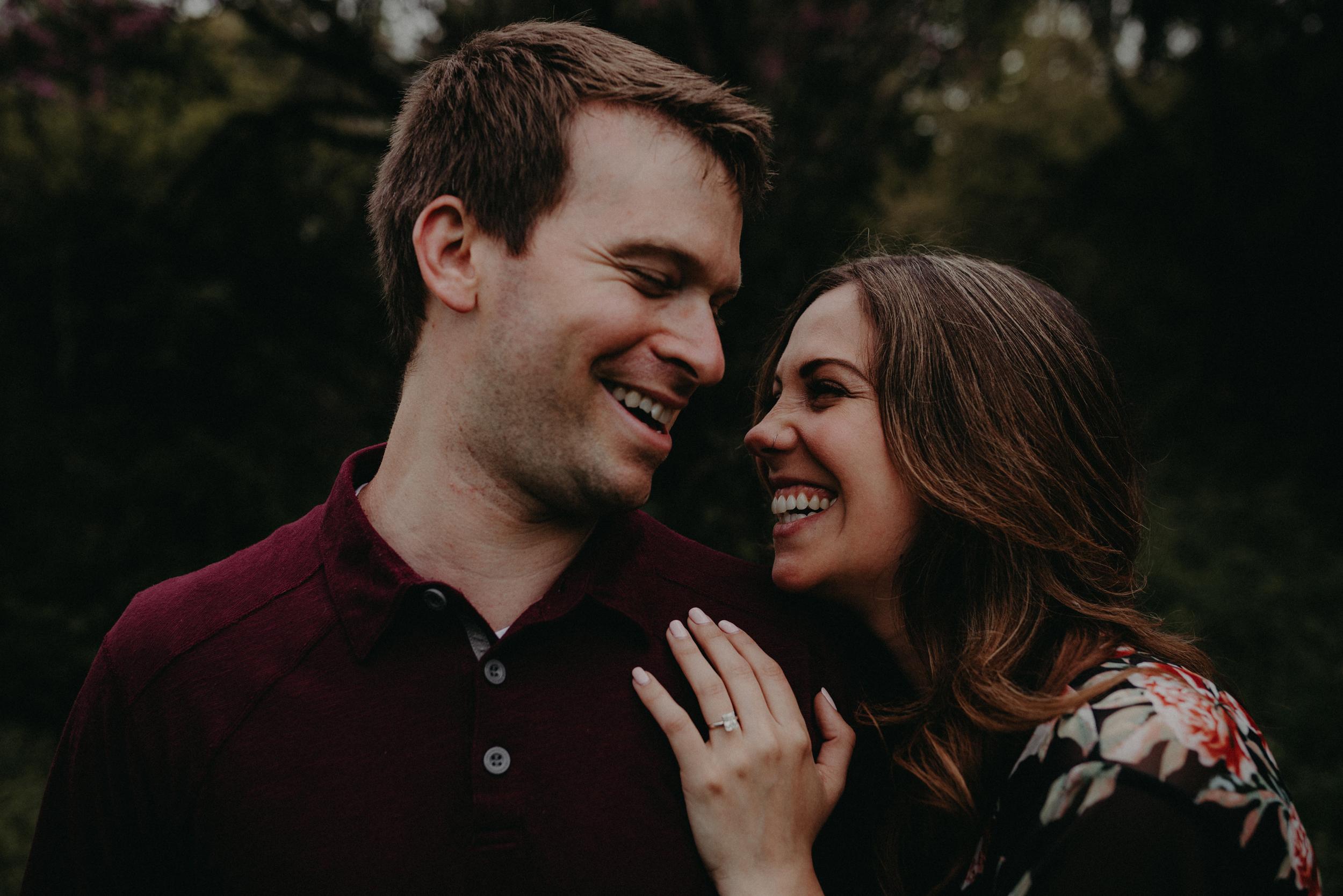 (033) Amanda + Mike (Engagement).jpg