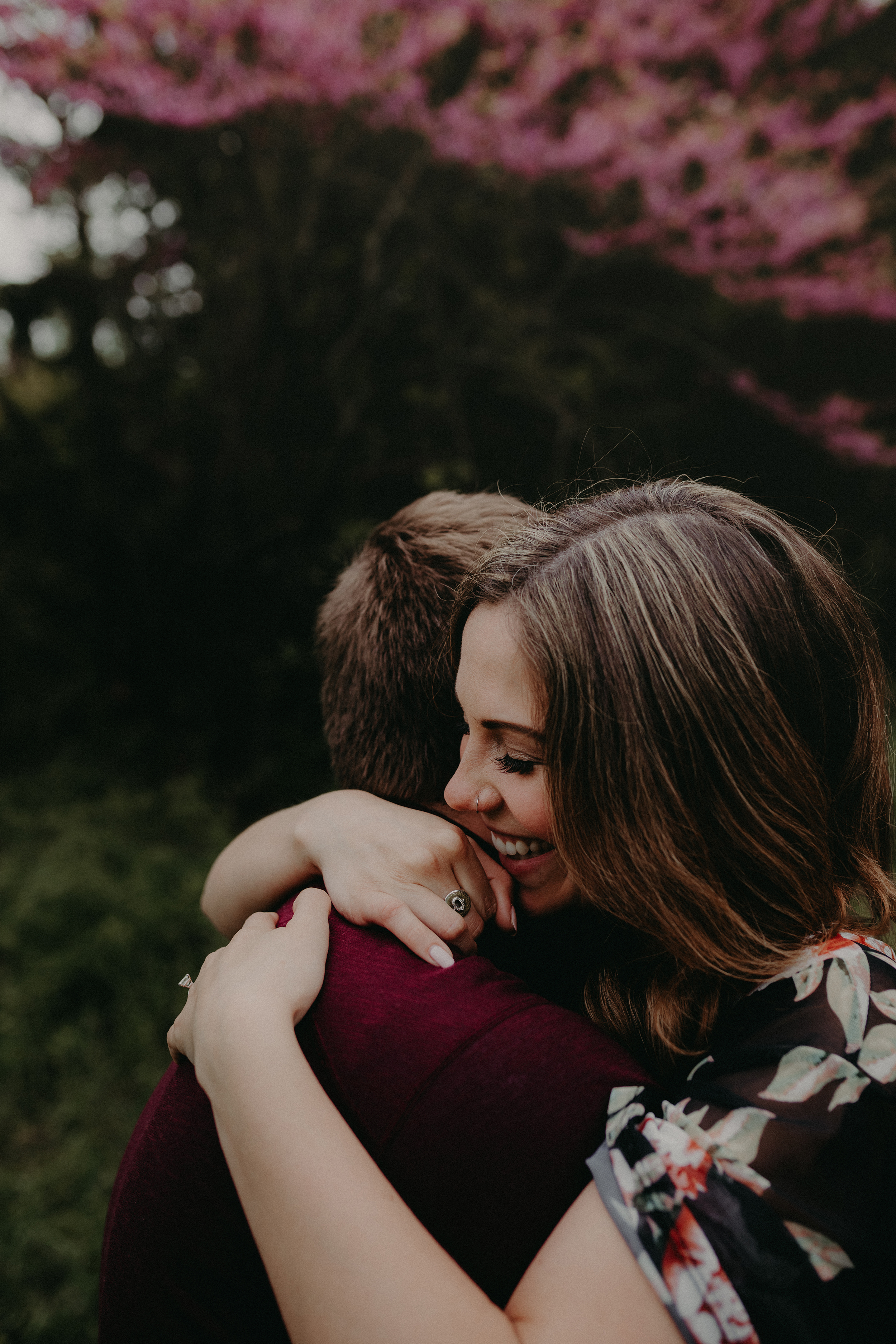 (029) Amanda + Mike (Engagement).jpg