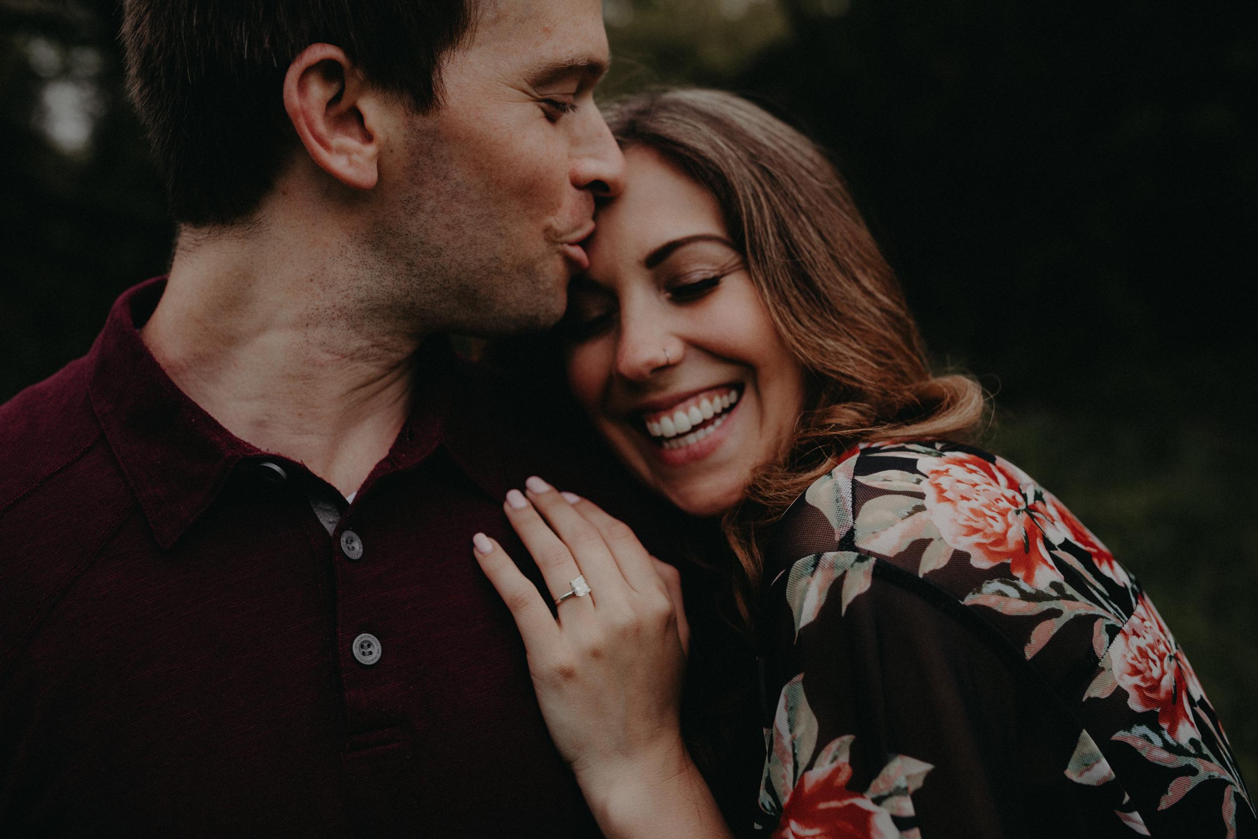 (037) Amanda + Mike (Engagement).jpg