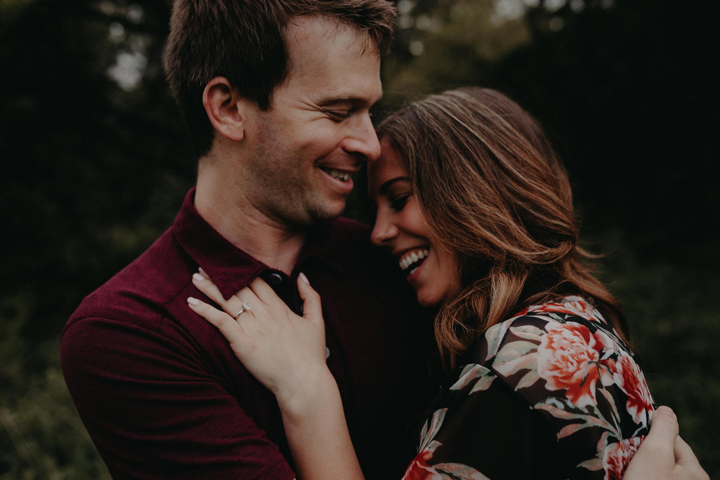(043) Amanda + Mike (Engagement).jpg