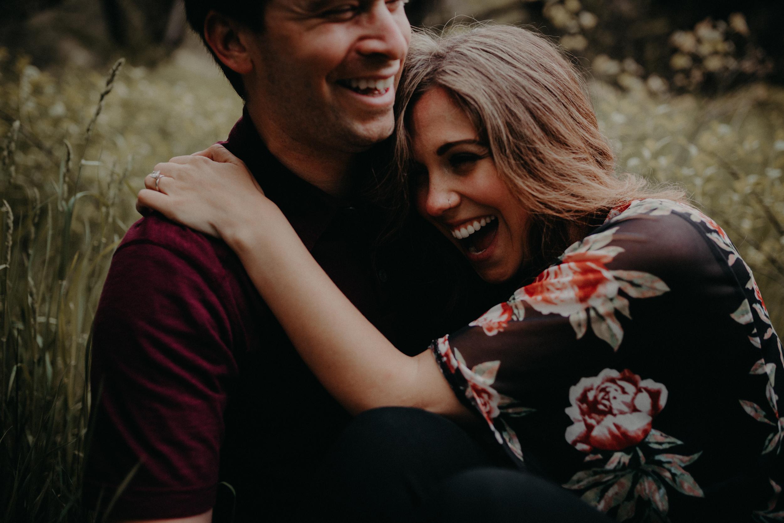(065) Amanda + Mike (Engagement).jpg