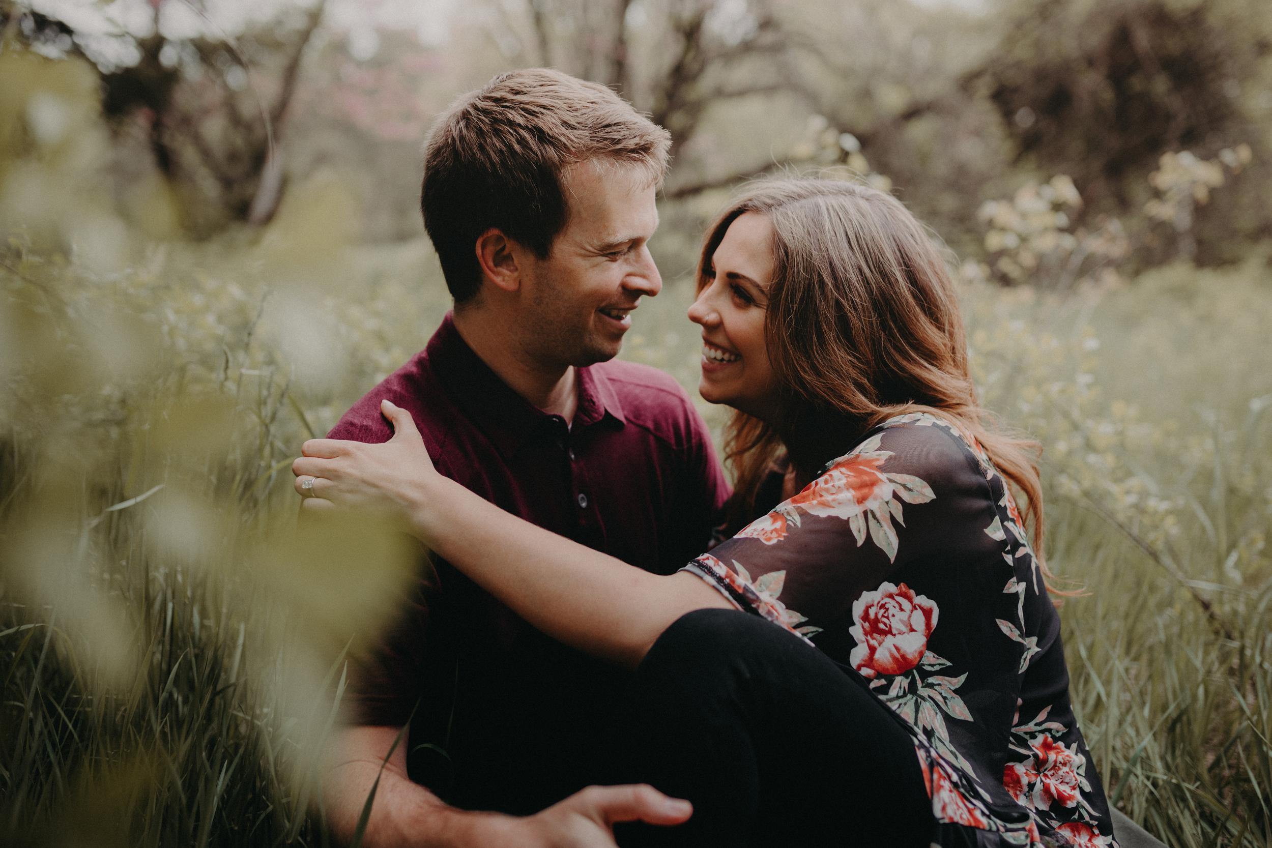 (068) Amanda + Mike (Engagement).jpg