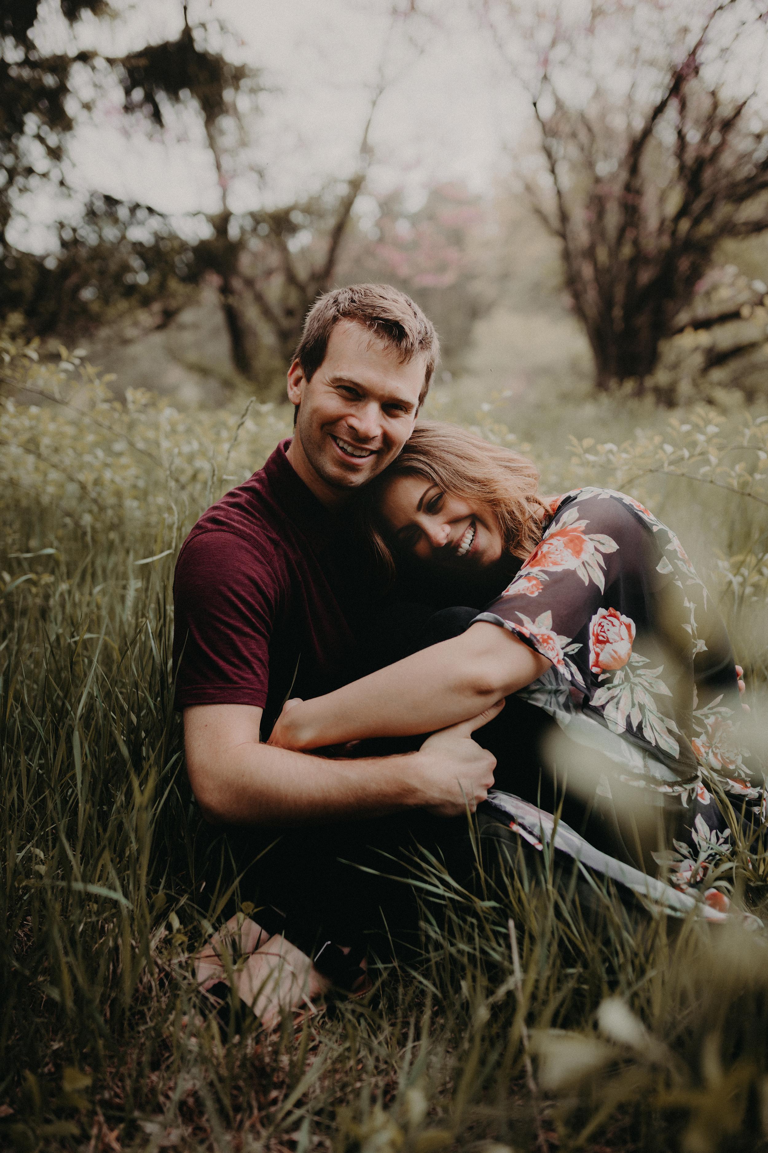 (083) Amanda + Mike (Engagement).jpg