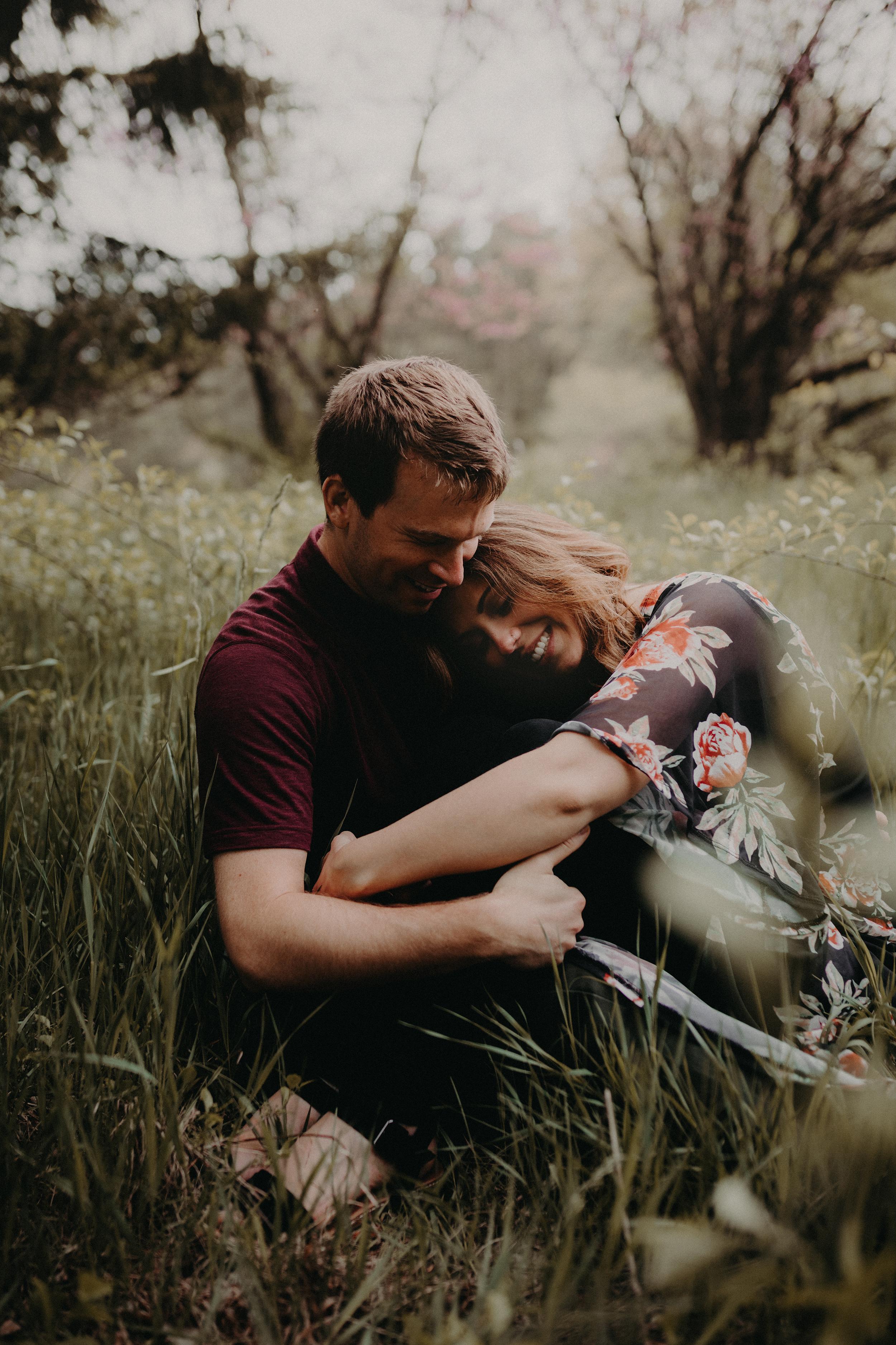 (087) Amanda + Mike (Engagement).jpg