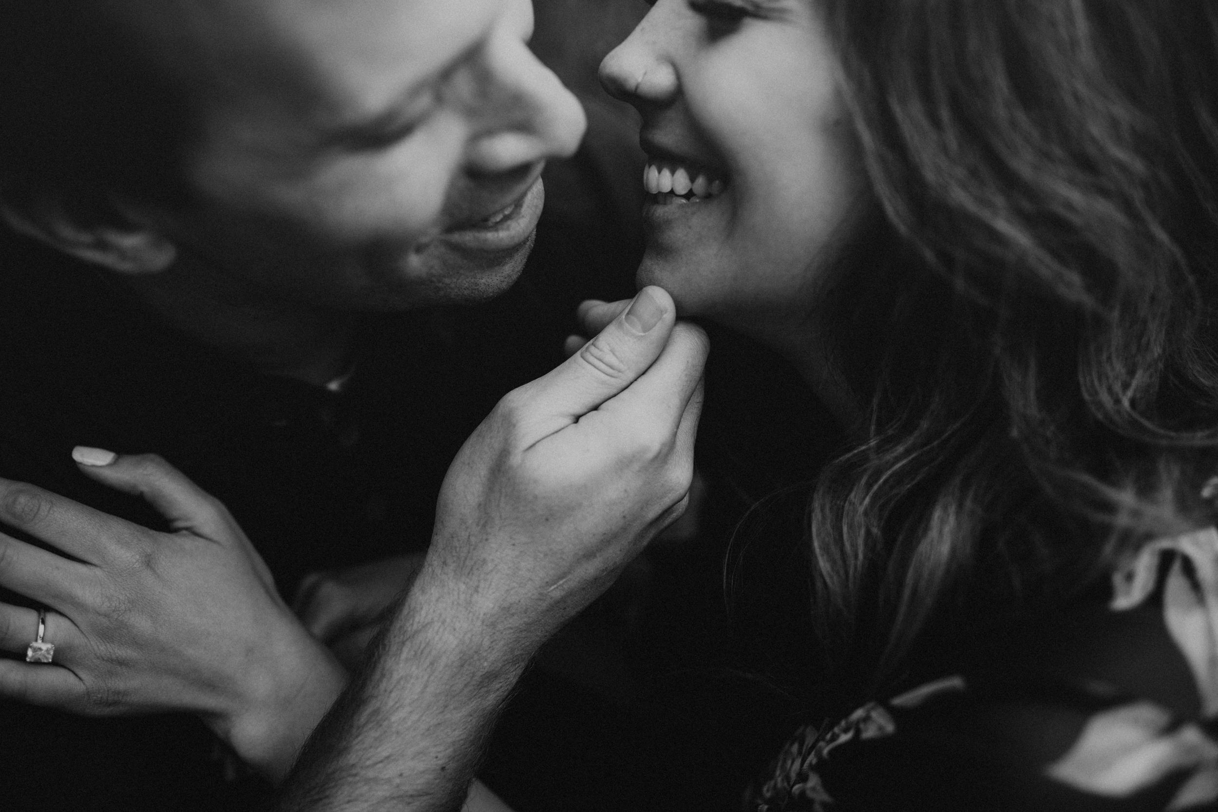 (096) Amanda + Mike (Engagement).jpg