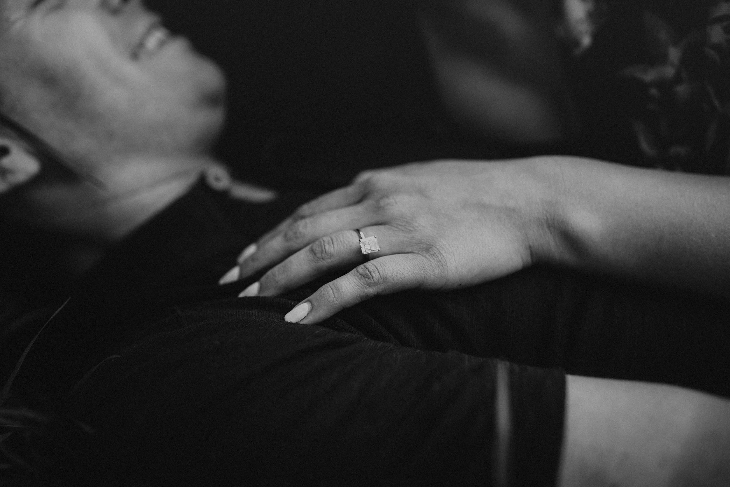 (123) Amanda + Mike (Engagement).jpg
