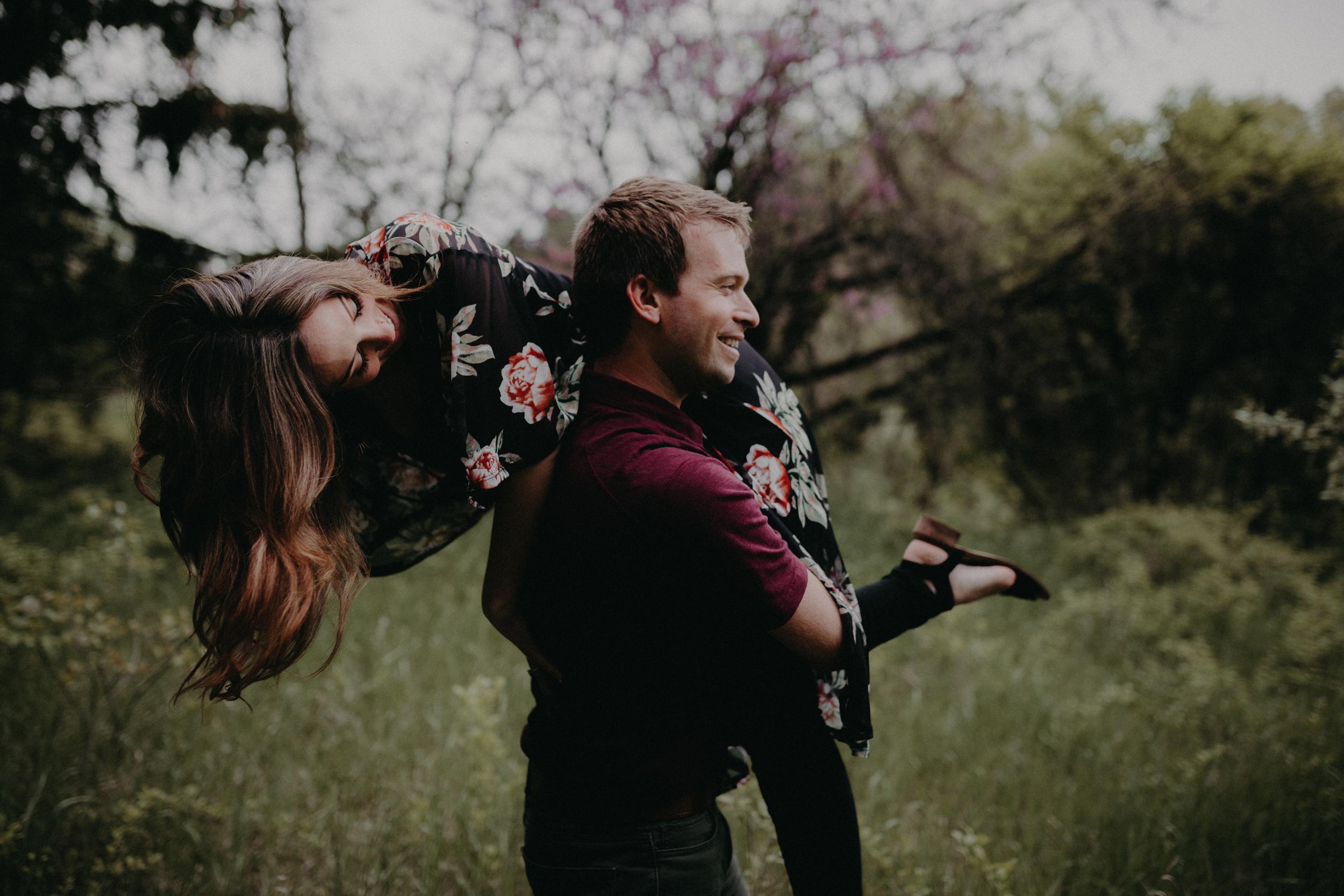 (137) Amanda + Mike (Engagement).jpg