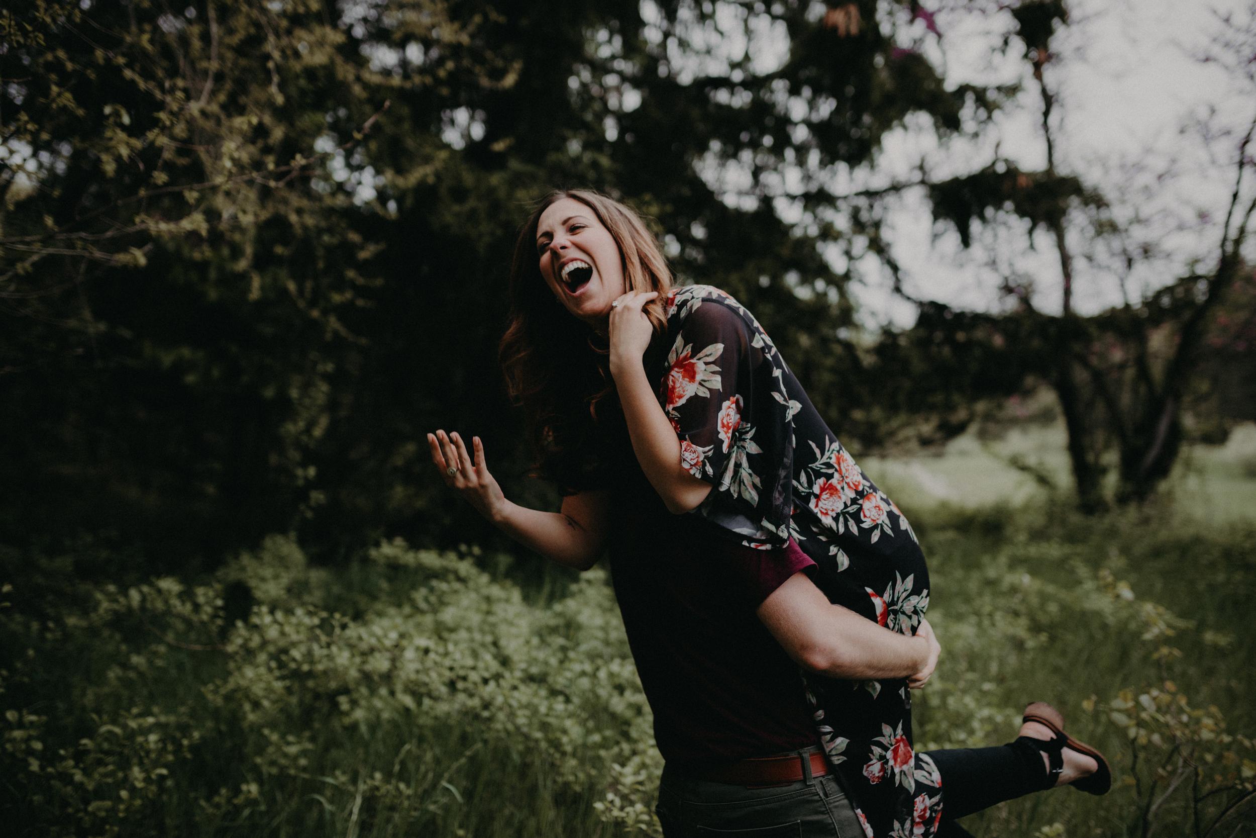(132) Amanda + Mike (Engagement).jpg