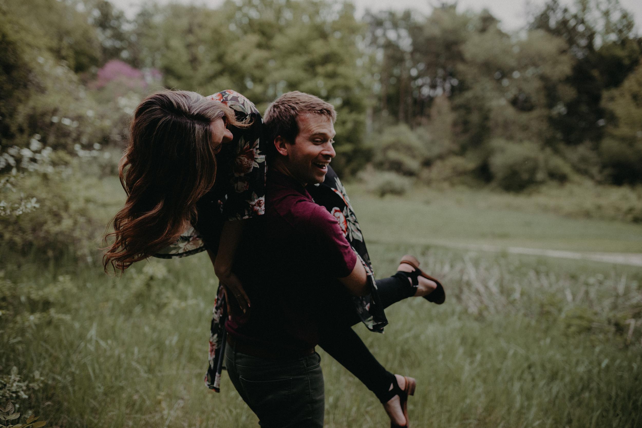 (146) Amanda + Mike (Engagement).jpg