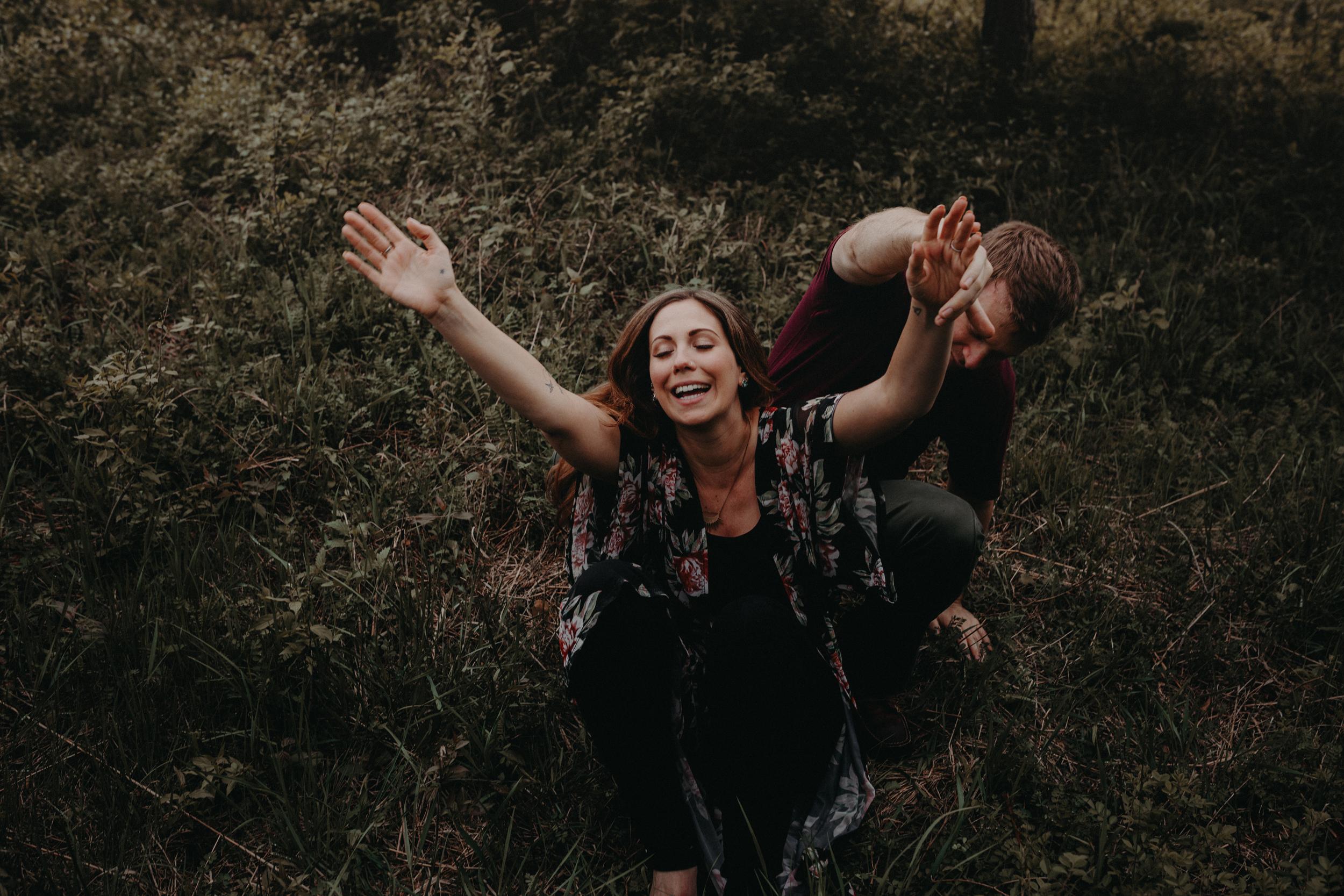 (163) Amanda + Mike (Engagement).jpg