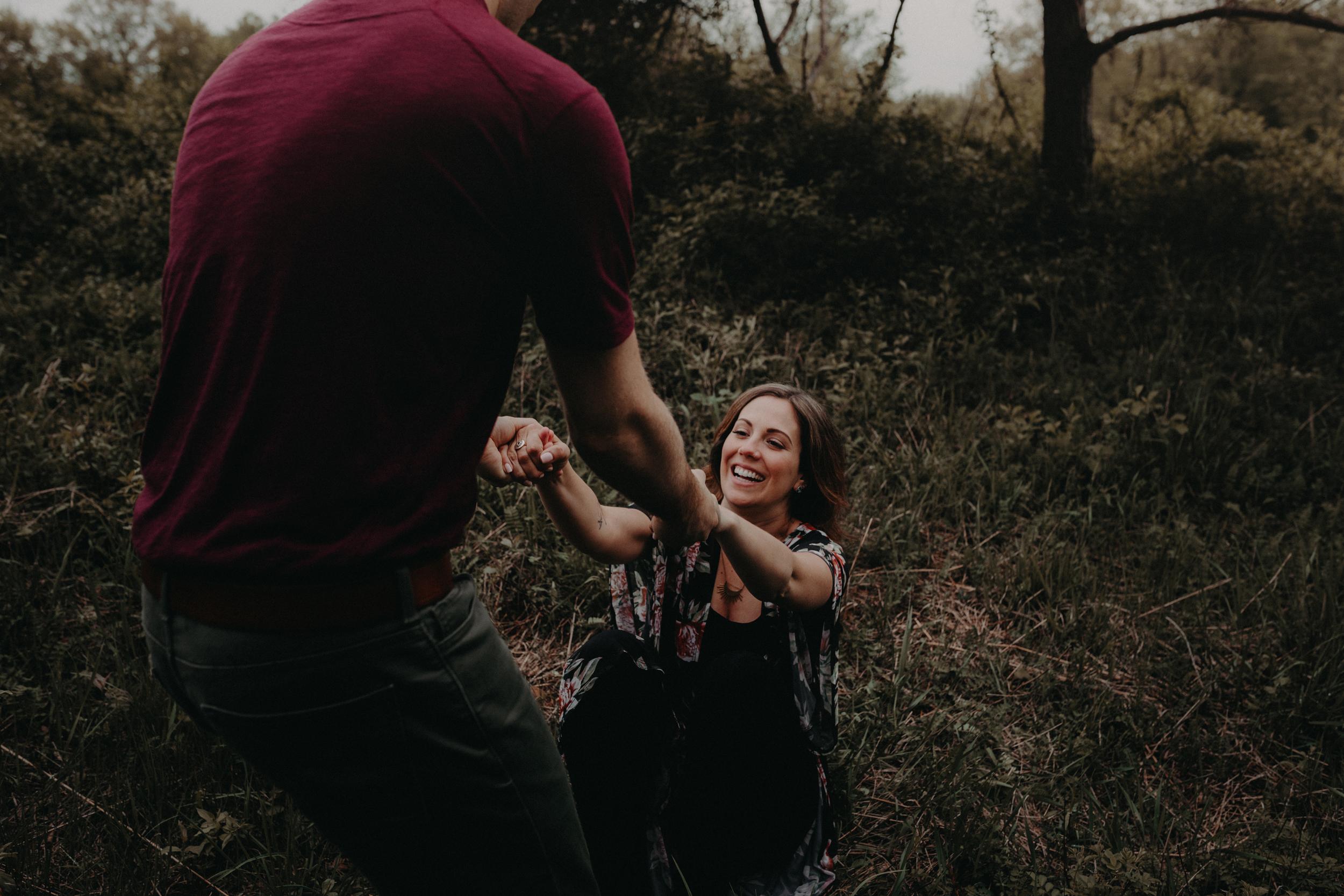 (165) Amanda + Mike (Engagement).jpg