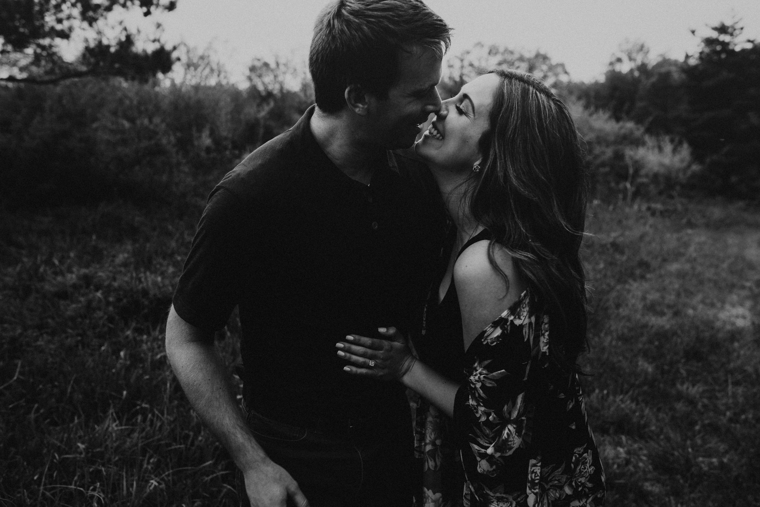 (179) Amanda + Mike (Engagement).jpg