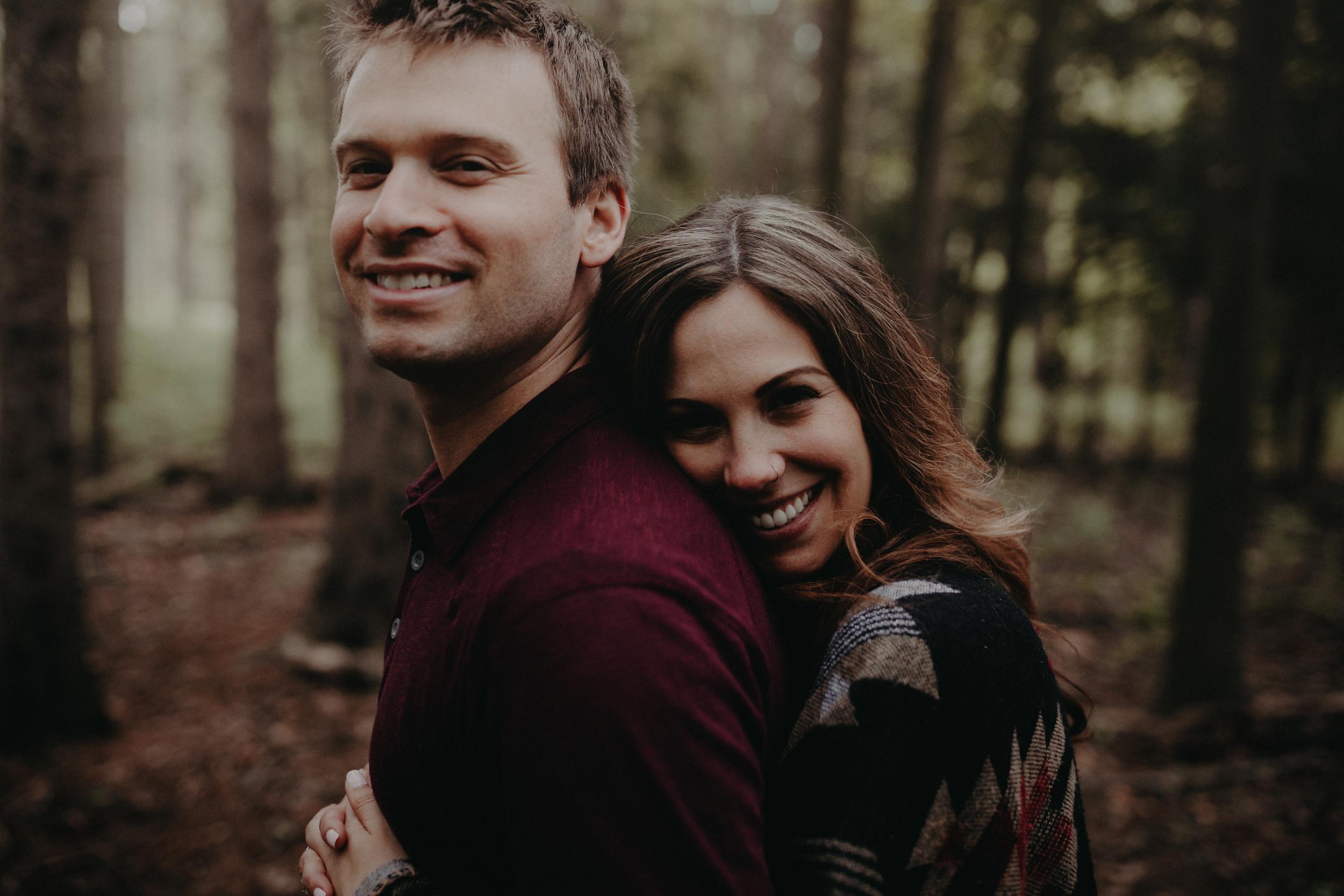 (185) Amanda + Mike (Engagement).jpg