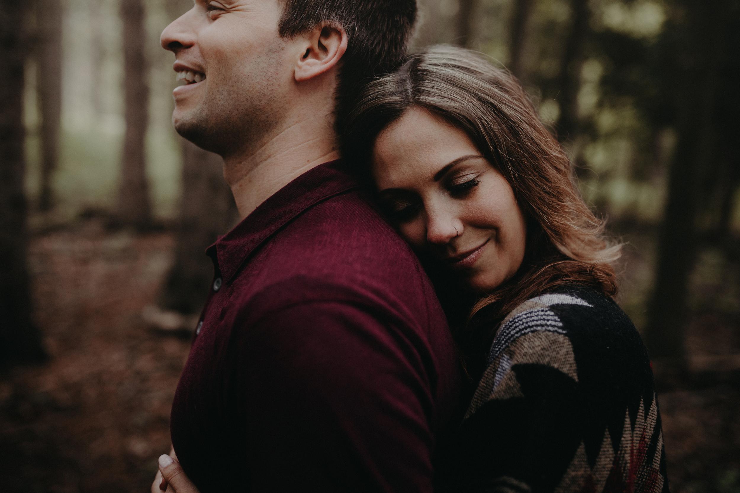 (190) Amanda + Mike (Engagement).jpg