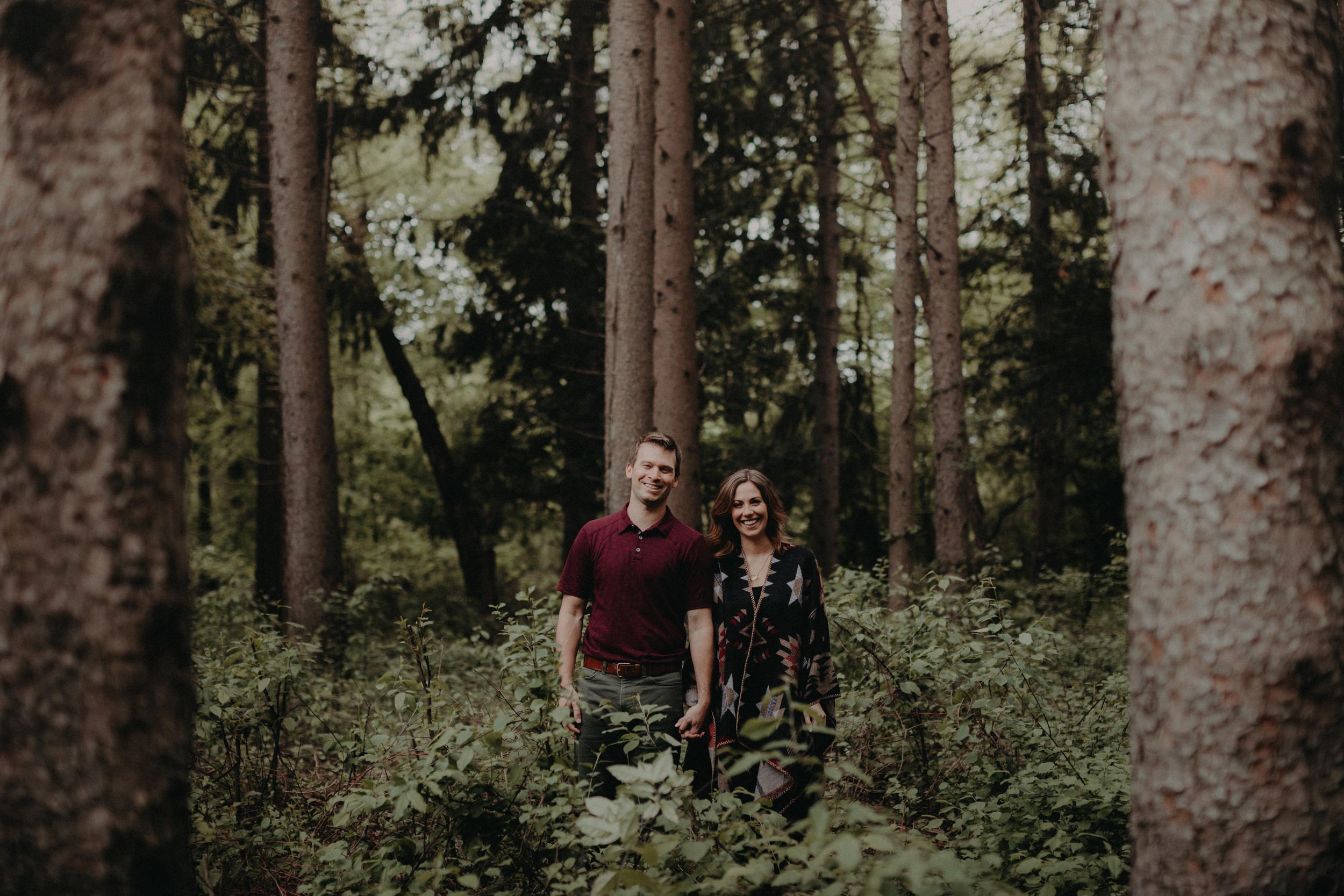 (199) Amanda + Mike (Engagement).jpg