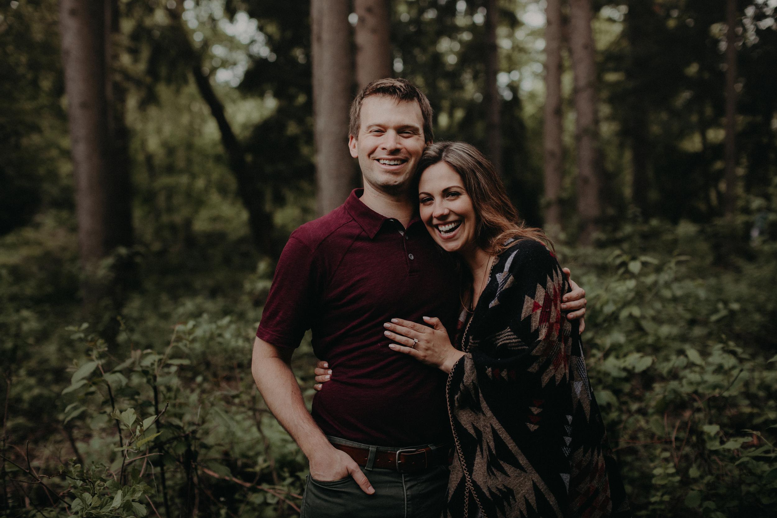 (205) Amanda + Mike (Engagement).jpg