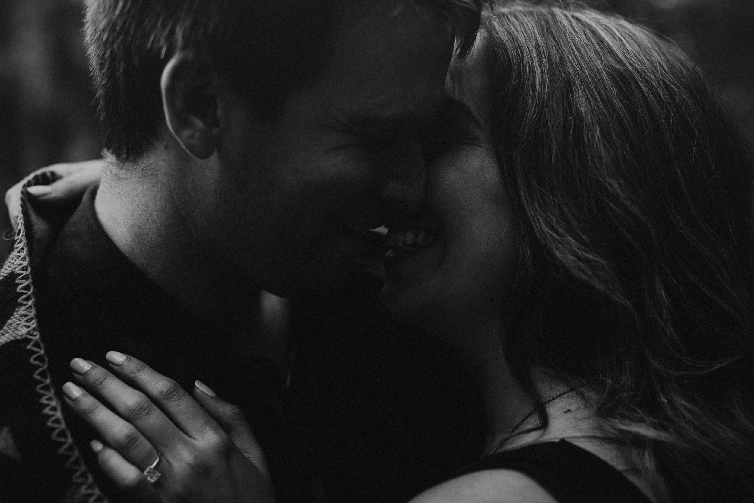 (217) Amanda + Mike (Engagement).jpg