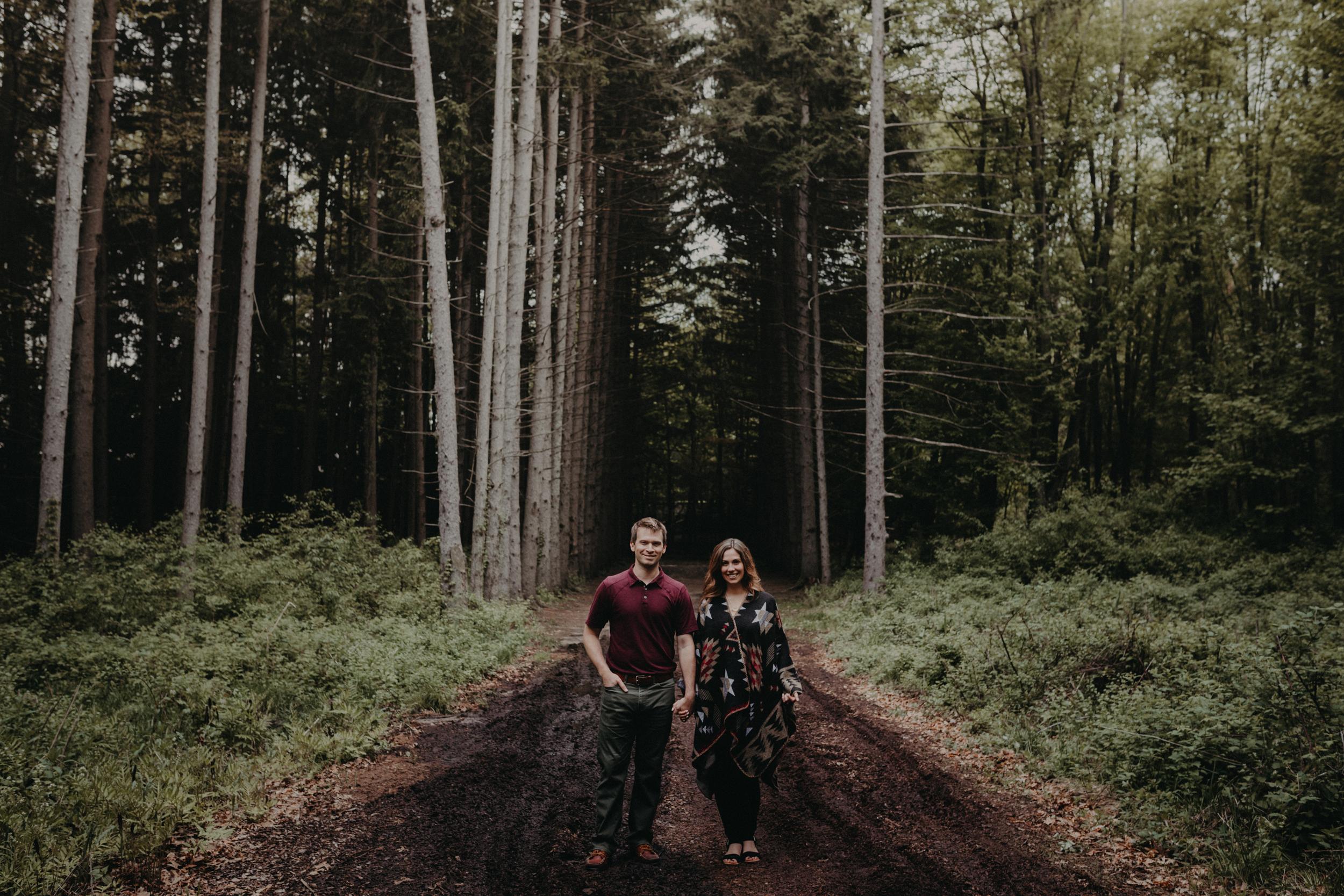 (232) Amanda + Mike (Engagement).jpg