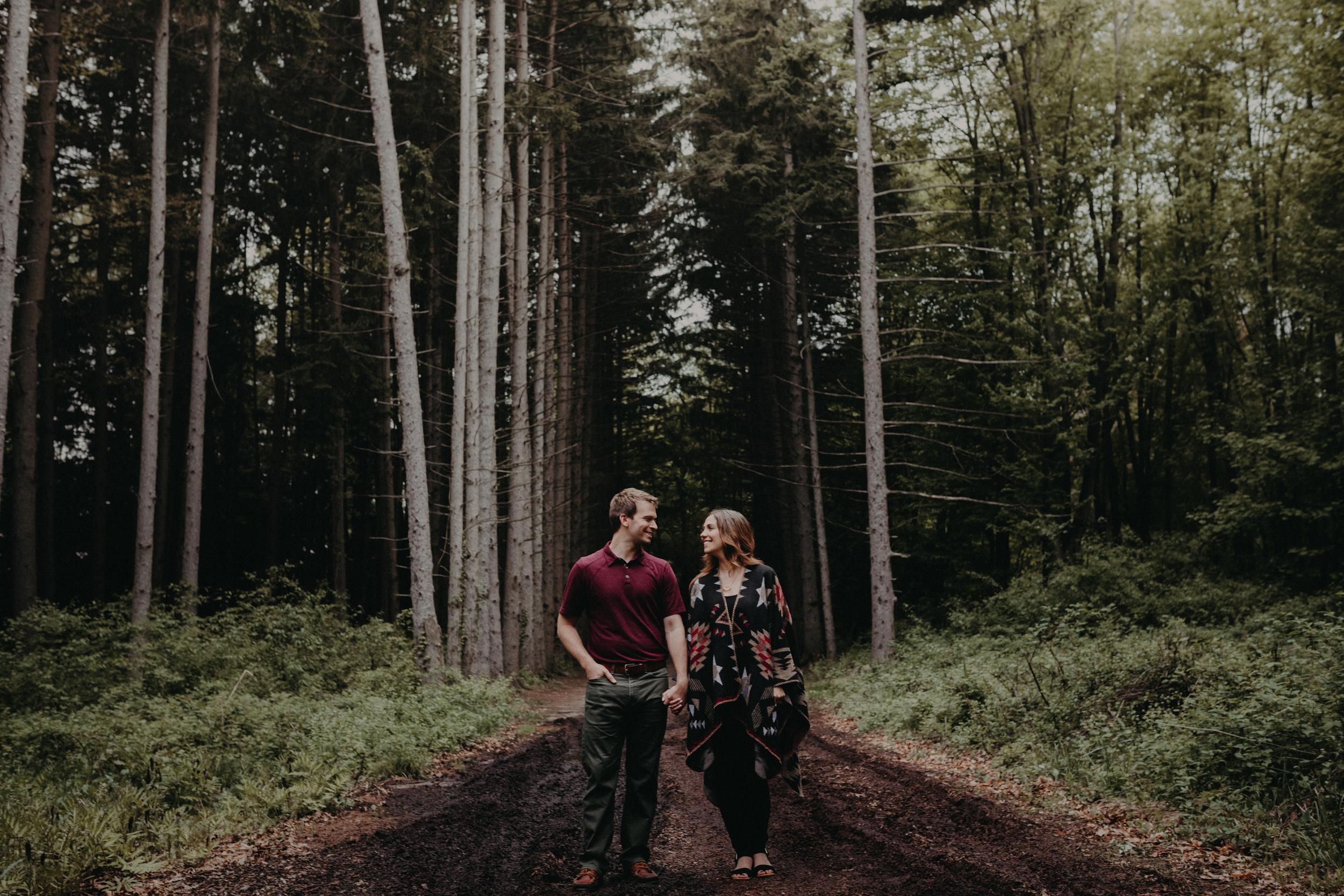 (236) Amanda + Mike (Engagement).jpg