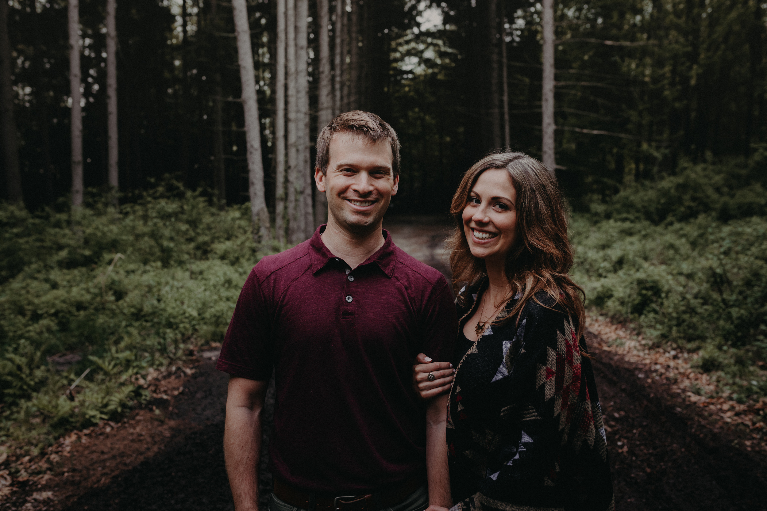 (243) Amanda + Mike (Engagement).jpg