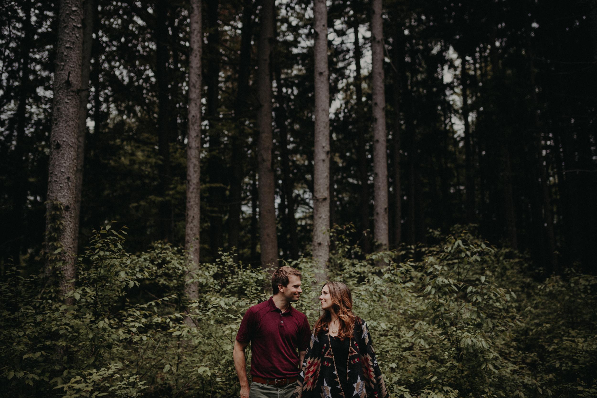 (253) Amanda + Mike (Engagement).jpg
