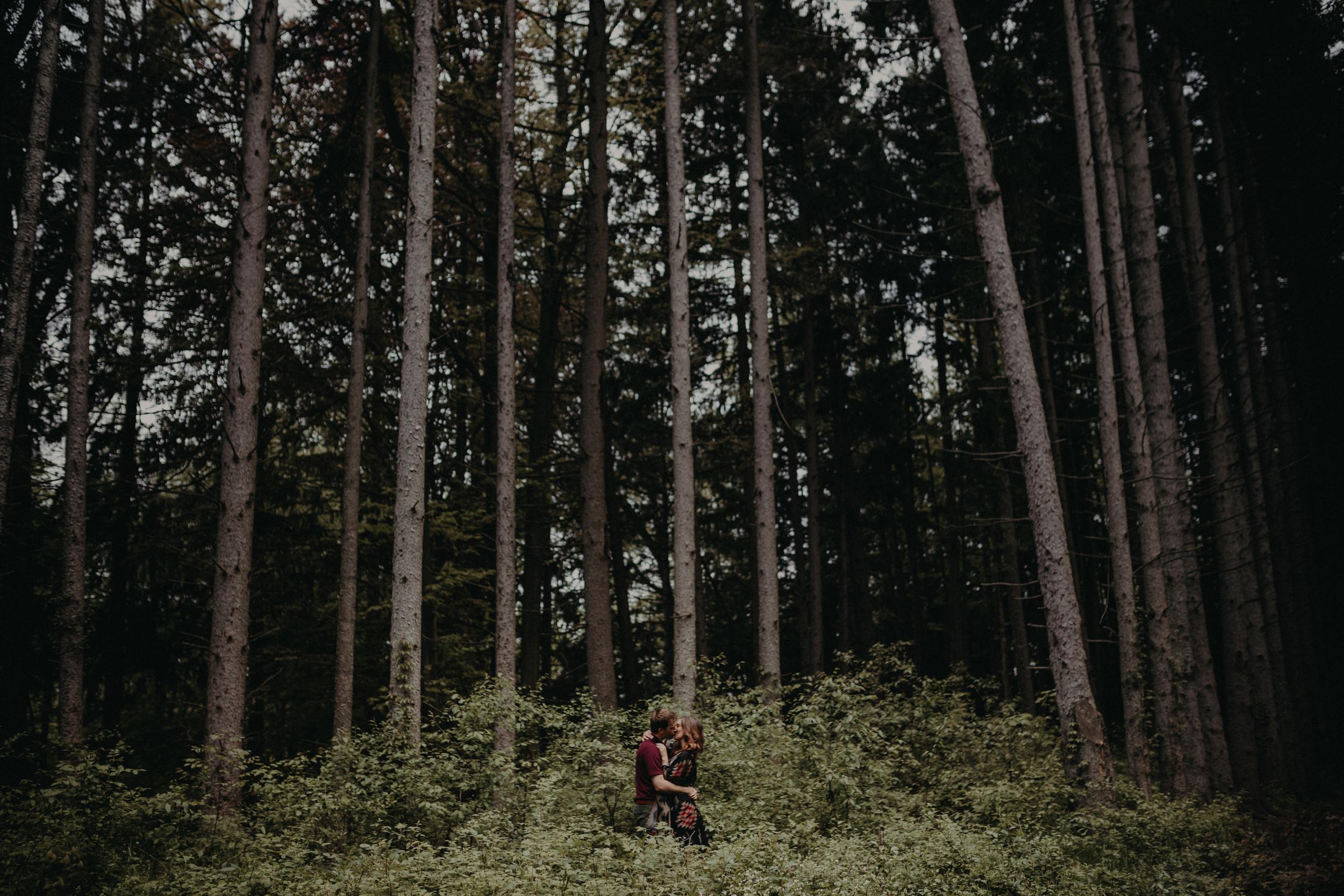 (258) Amanda + Mike (Engagement).jpg