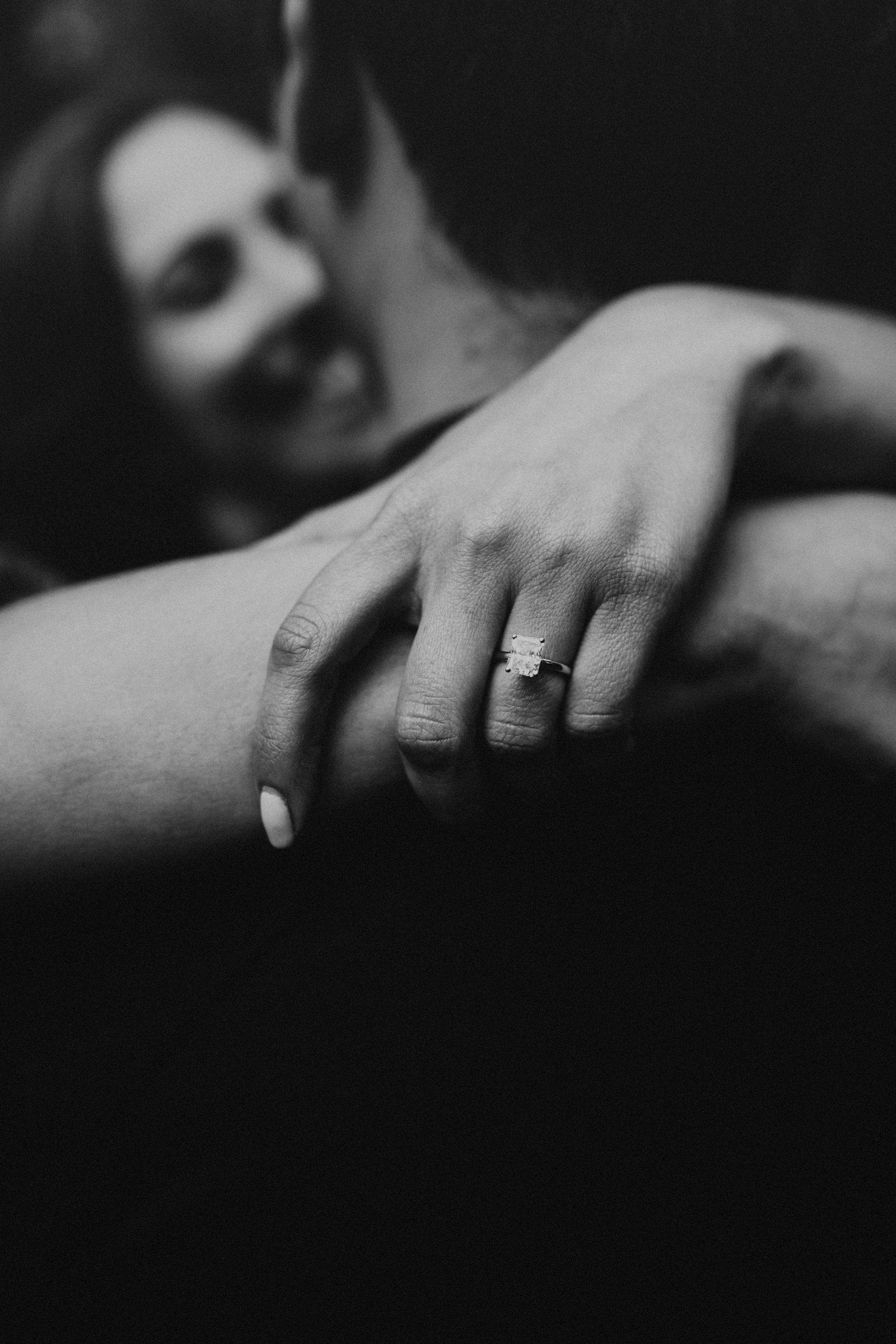 (278) Amanda + Mike (Engagement).jpg