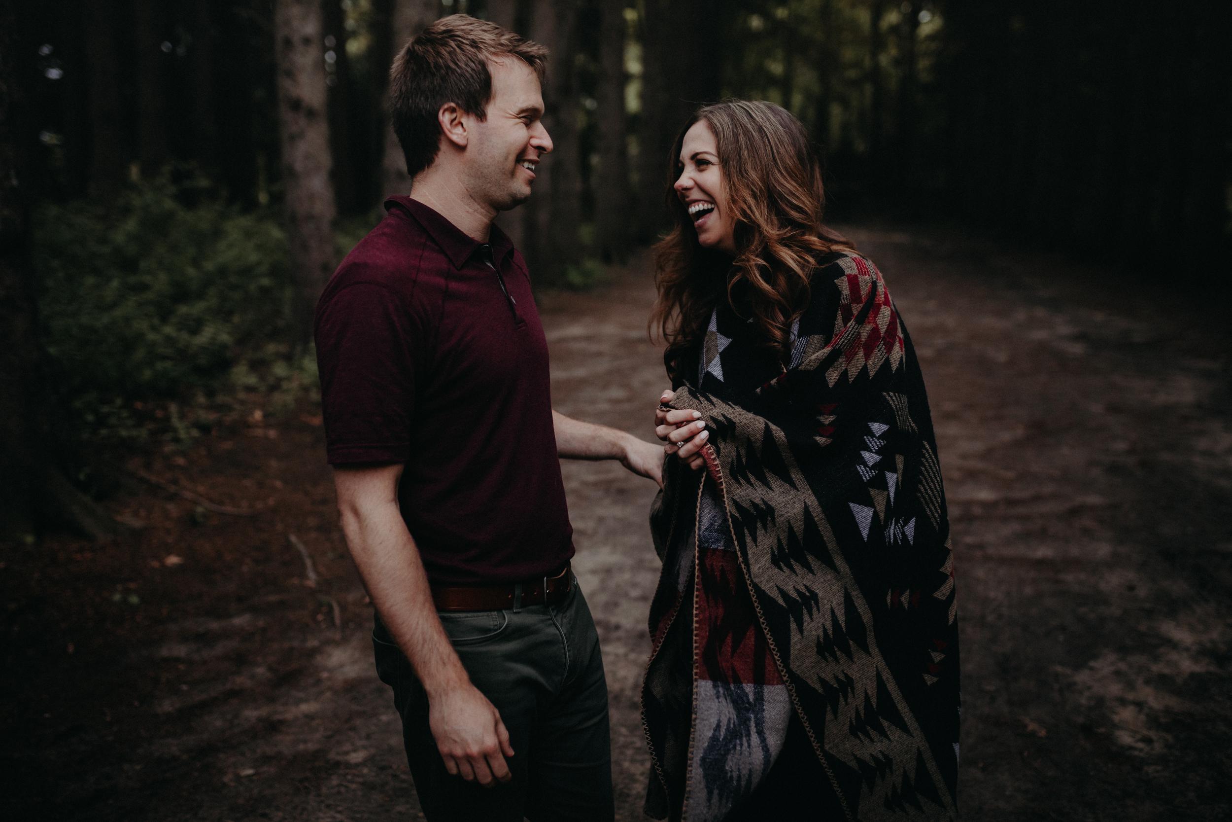 (287) Amanda + Mike (Engagement).jpg