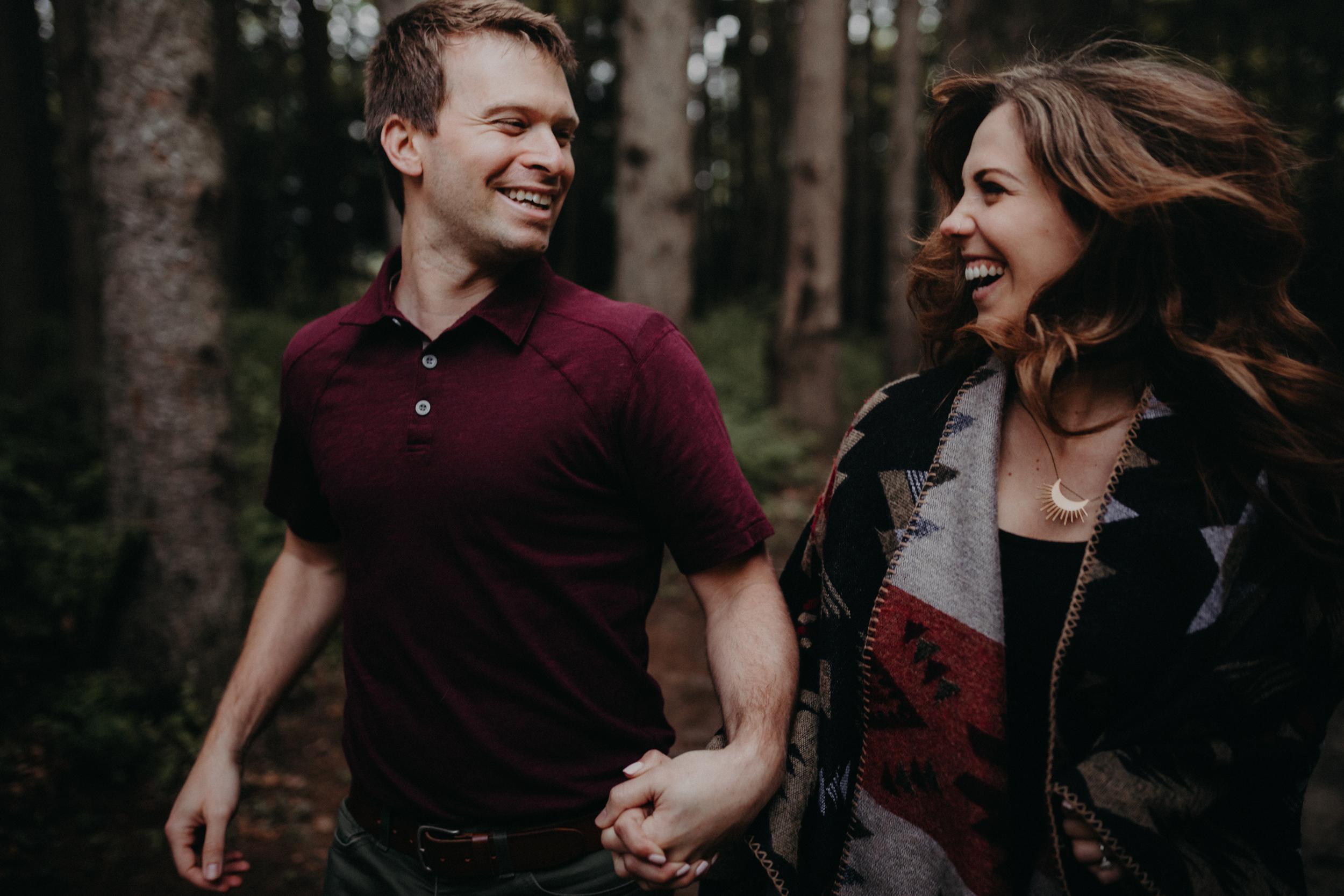 (293) Amanda + Mike (Engagement).jpg