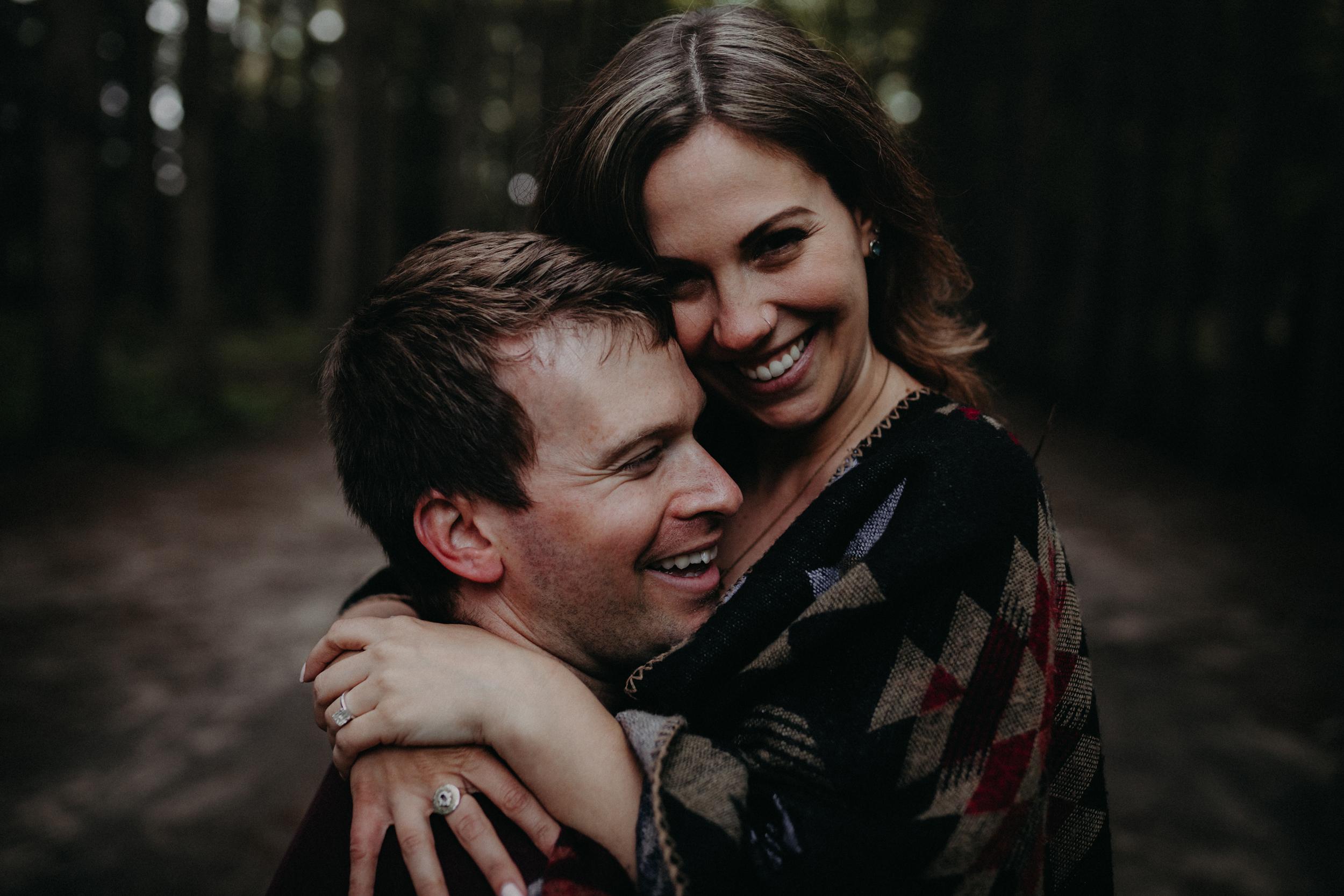 (313) Amanda + Mike (Engagement).jpg