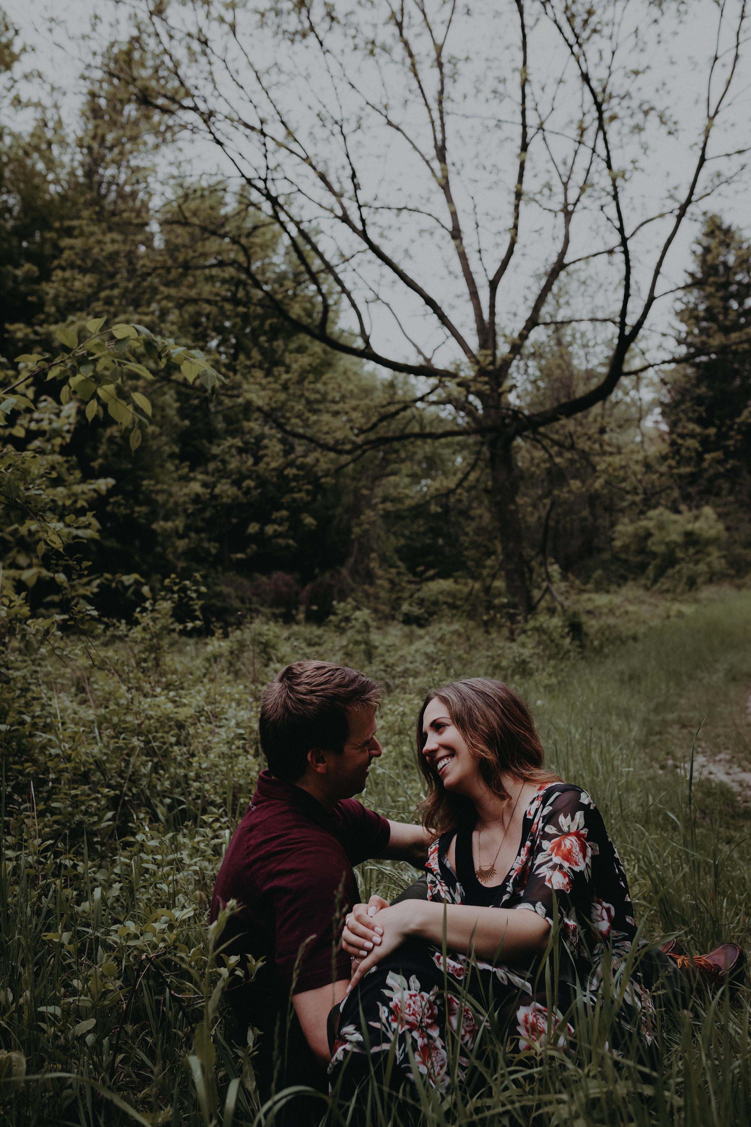 (320) Amanda + Mike (Engagement).jpg