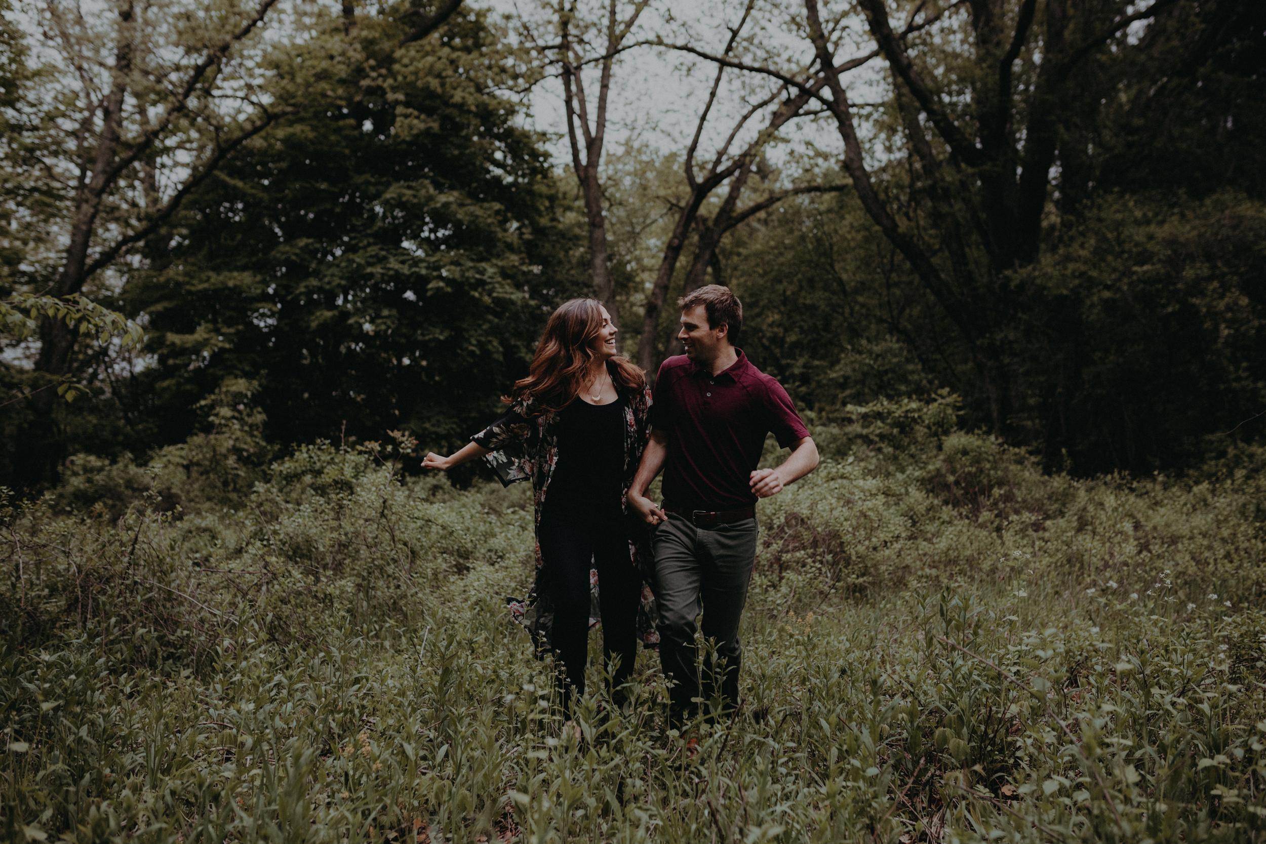 (340) Amanda + Mike (Engagement).jpg