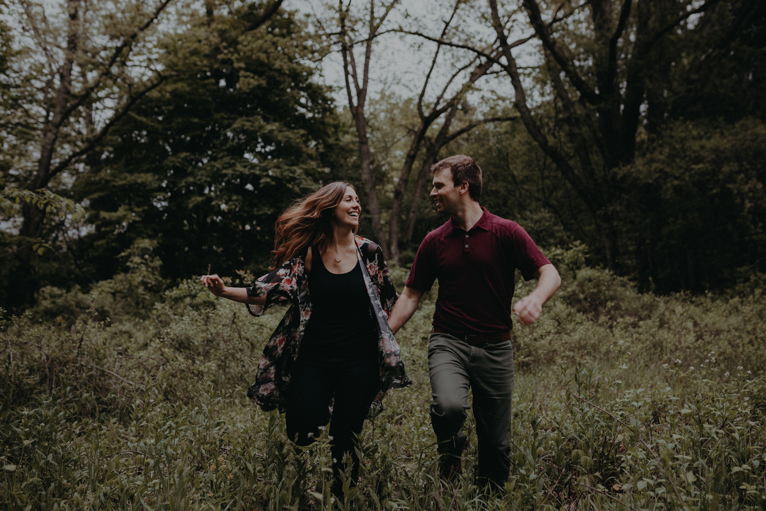 (342) Amanda + Mike (Engagement).jpg
