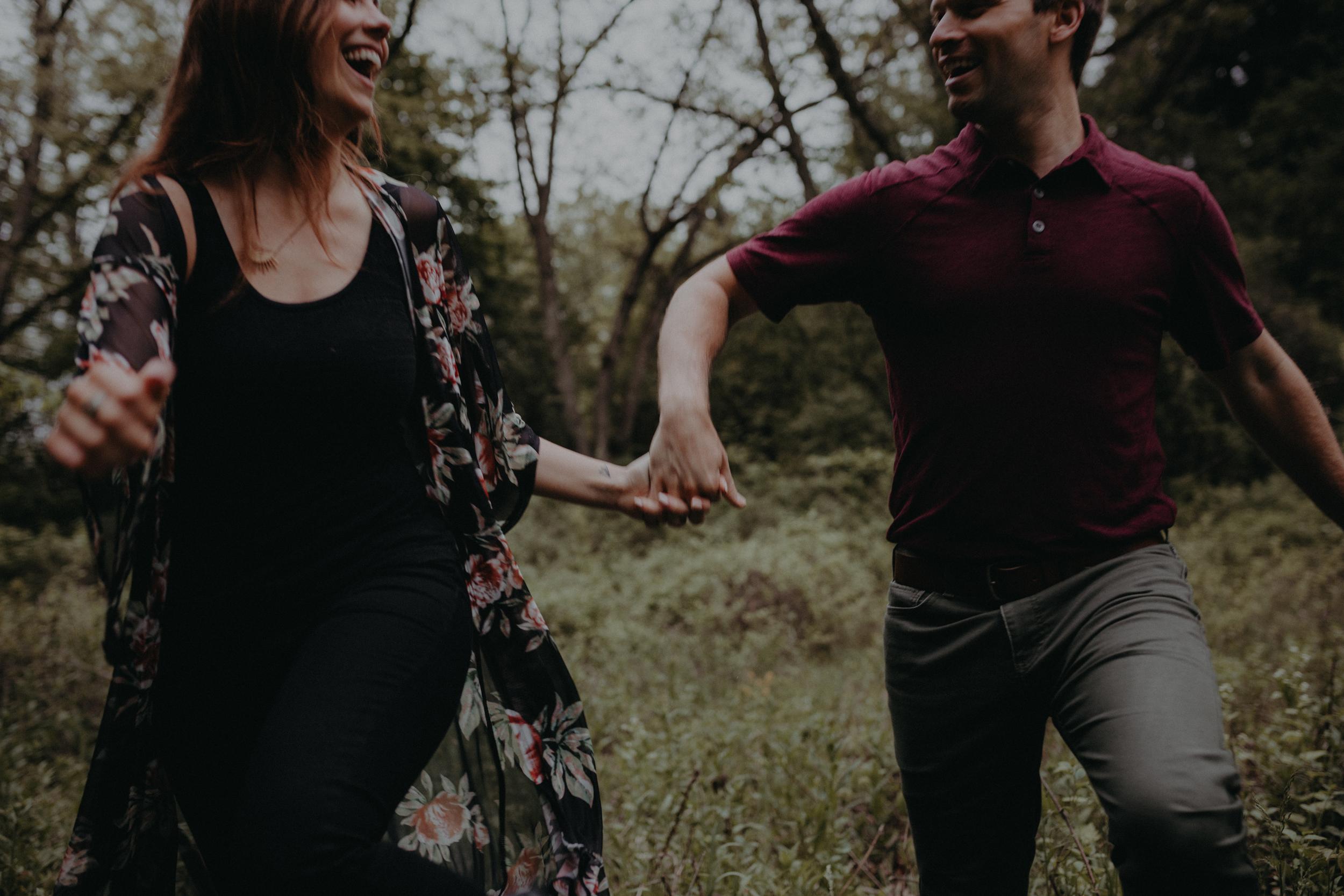 (346) Amanda + Mike (Engagement).jpg
