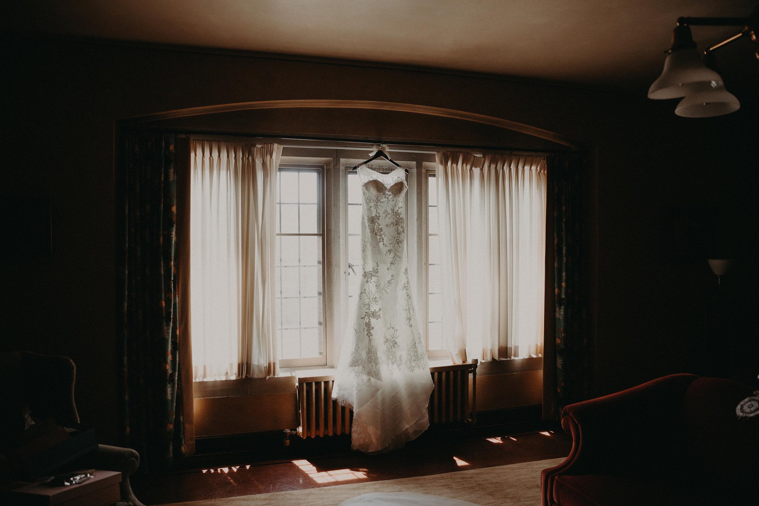 (0005) Lauren + Pete (Wedding).jpg