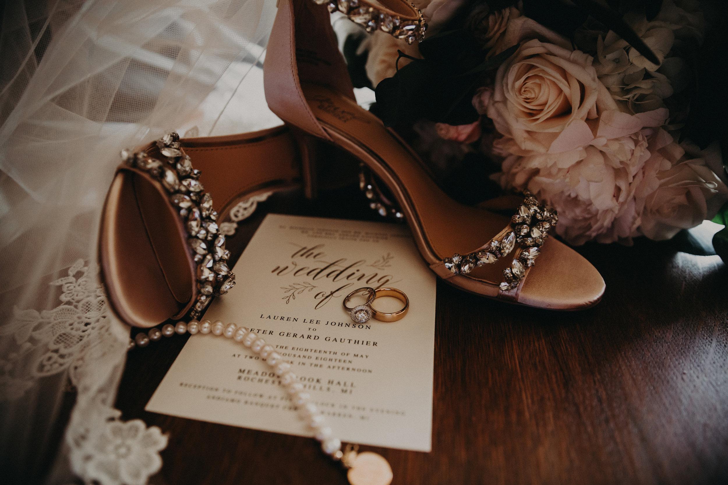 (0007) Lauren + Pete (Wedding).jpg