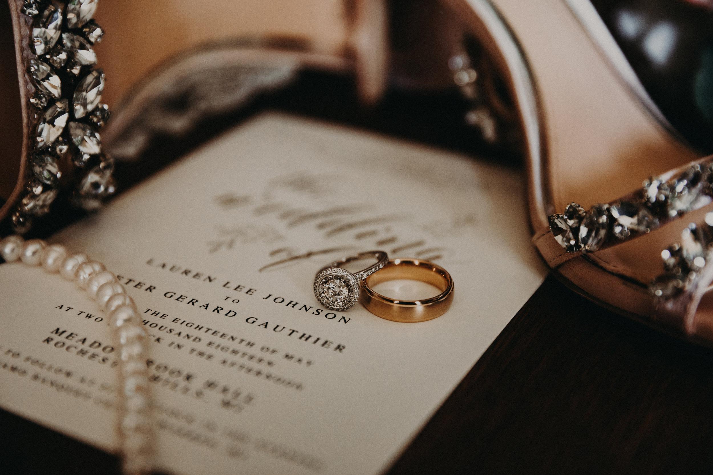 (0011) Lauren + Pete (Wedding).jpg